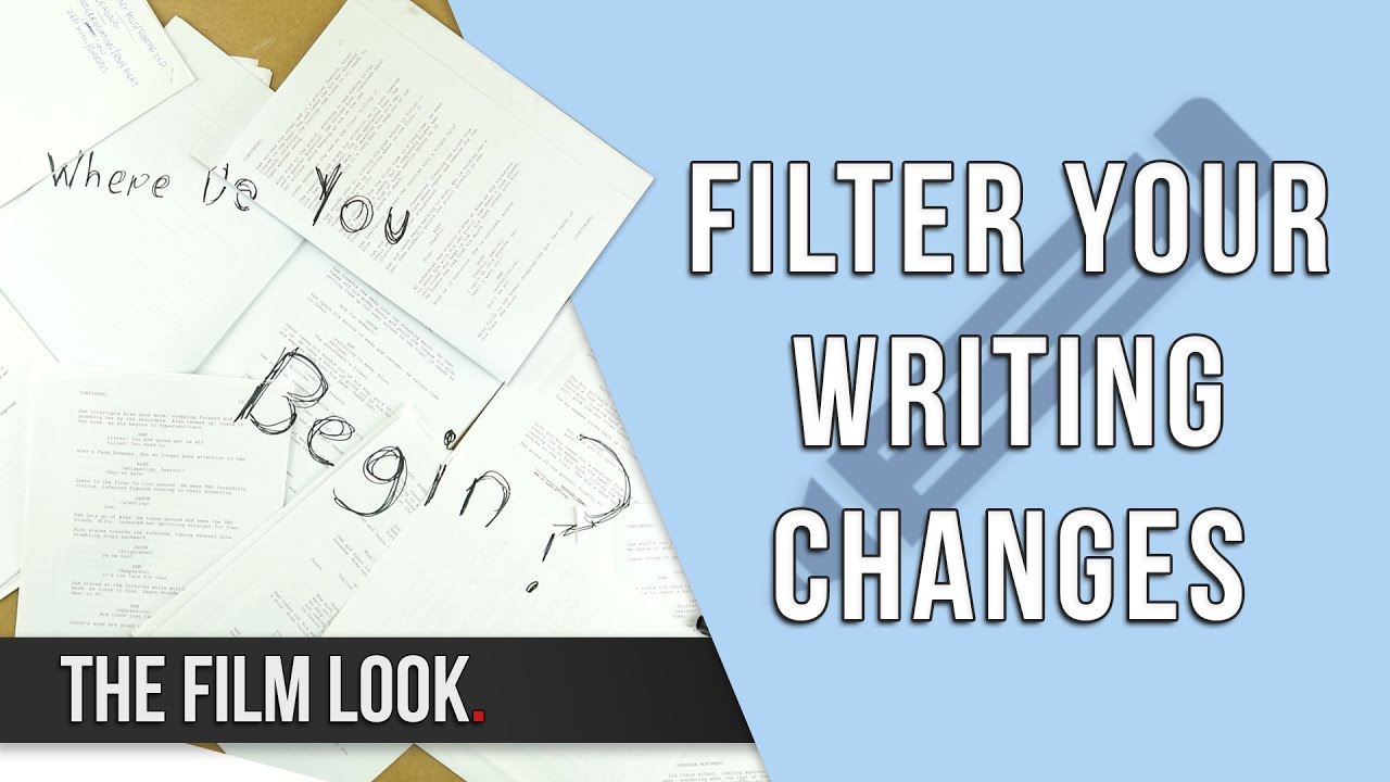 Filter Your Writing Changes.jpg