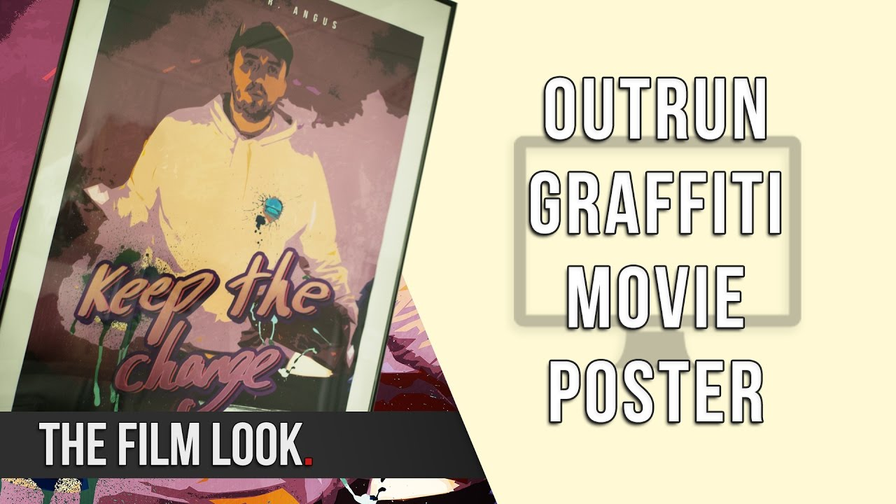 OutrunGraffiti Movie Poster.jpg