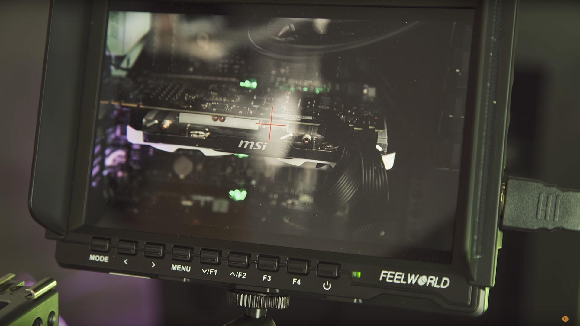 Feelworld-FW759-Screen.jpg