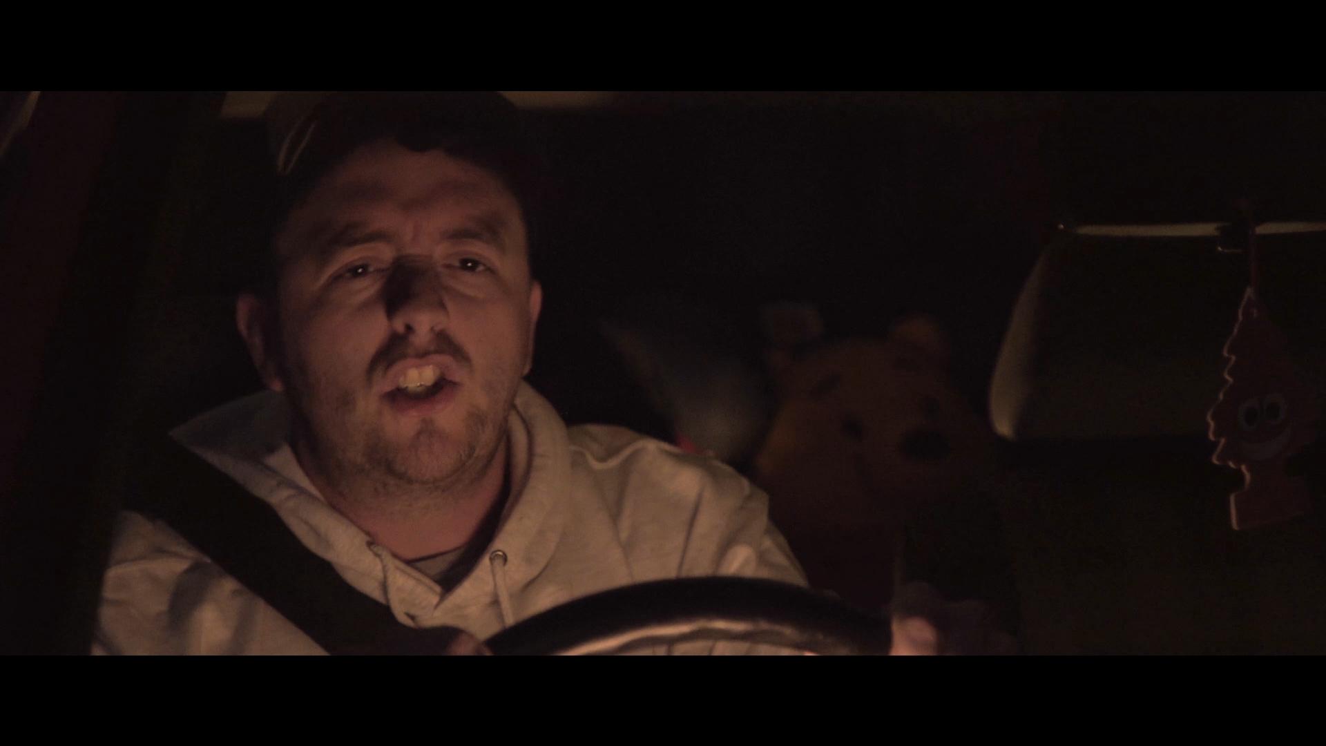 How to light a car driving scene.jpg