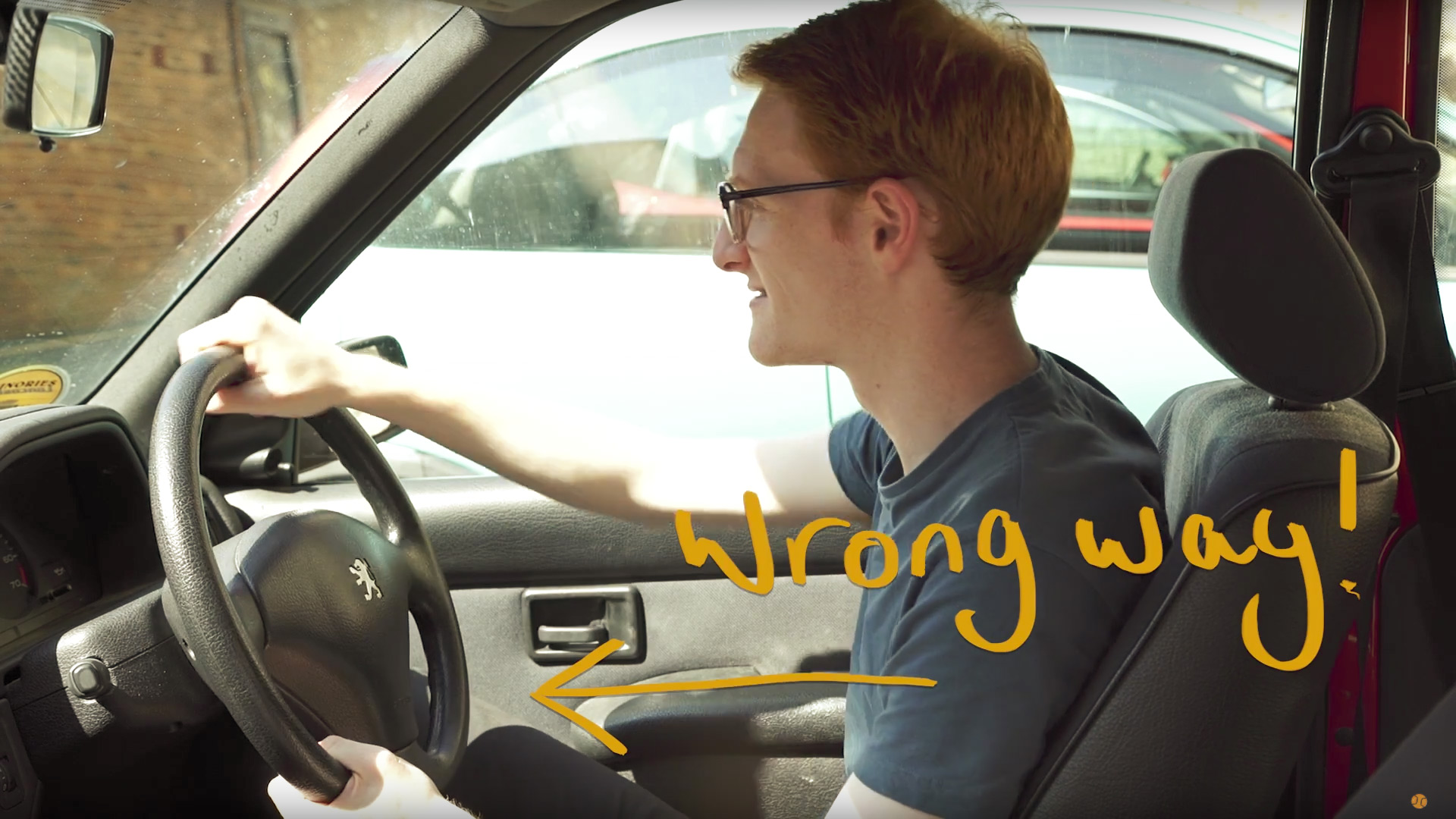 Fake-Car-Driving.jpg