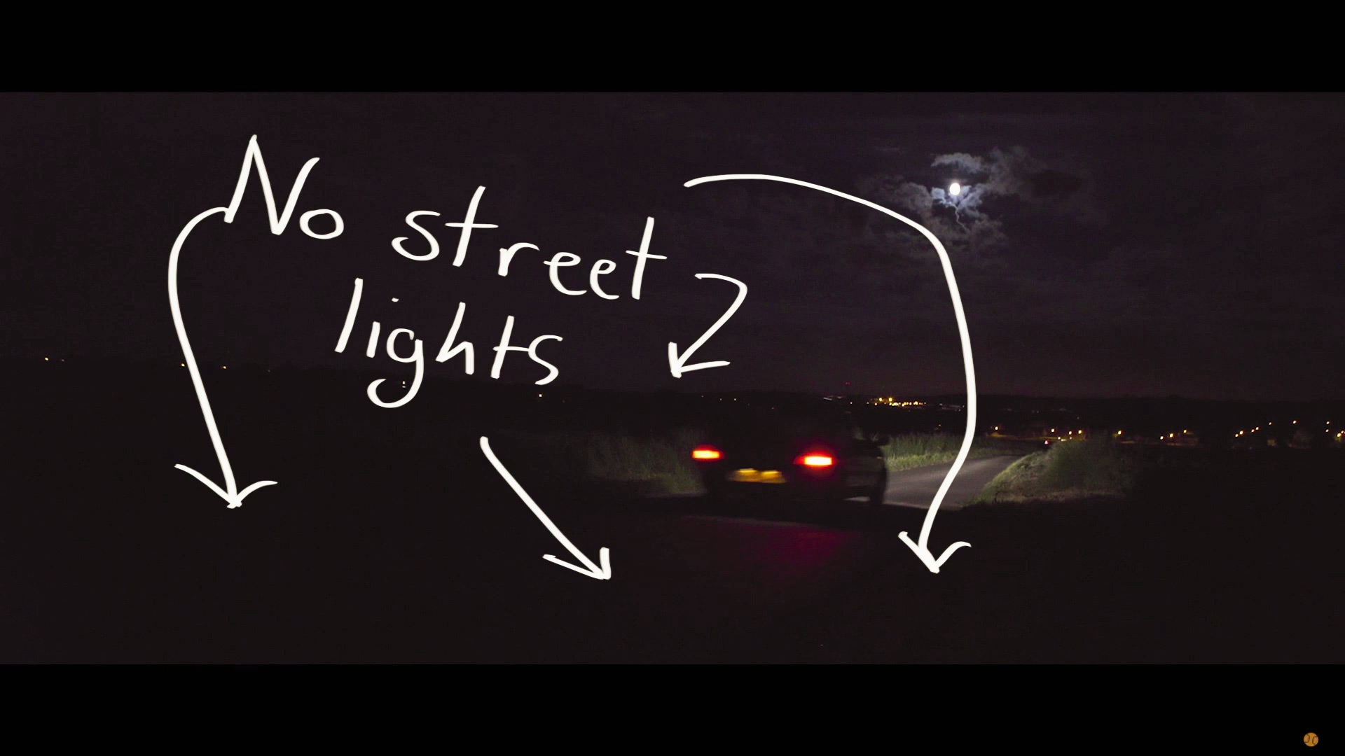Shooting-at-night.jpg