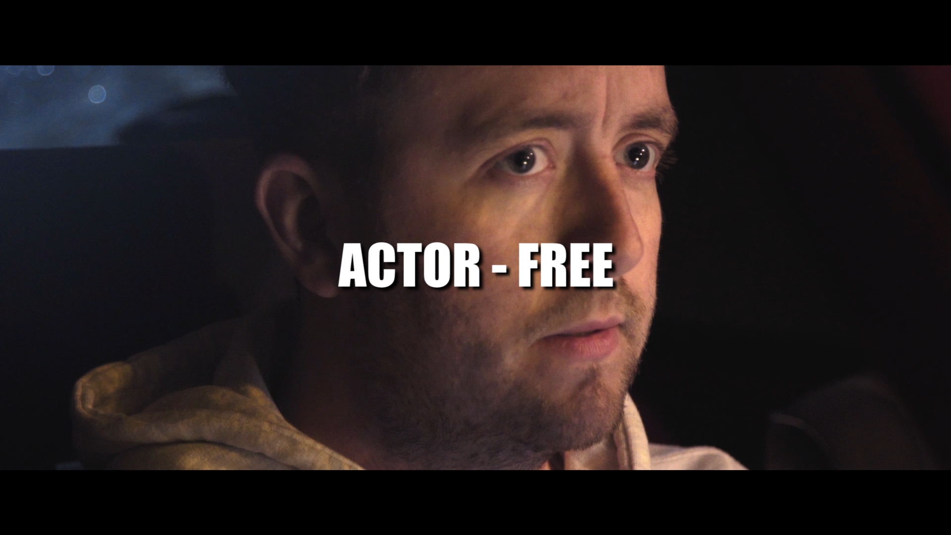 The Cost of a Short Film - 1.jpg