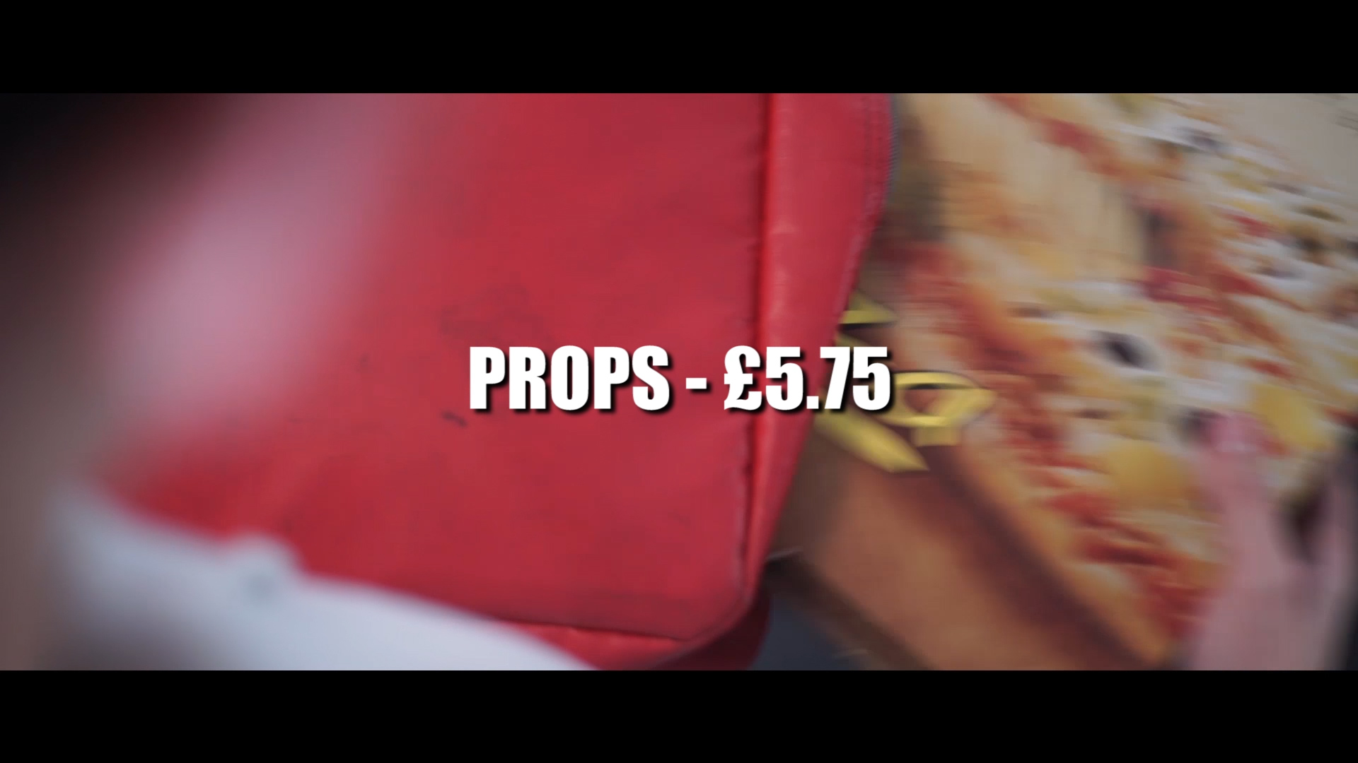 The Cost of a Short Film - 7.jpg