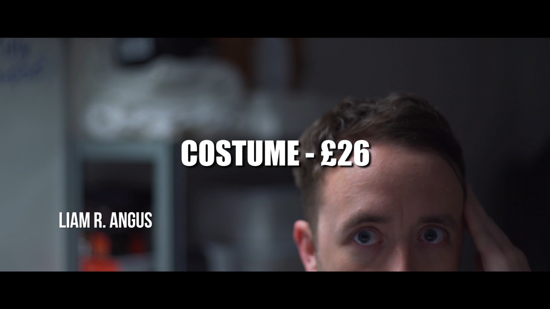 The Cost of a Short Film - 9.jpg