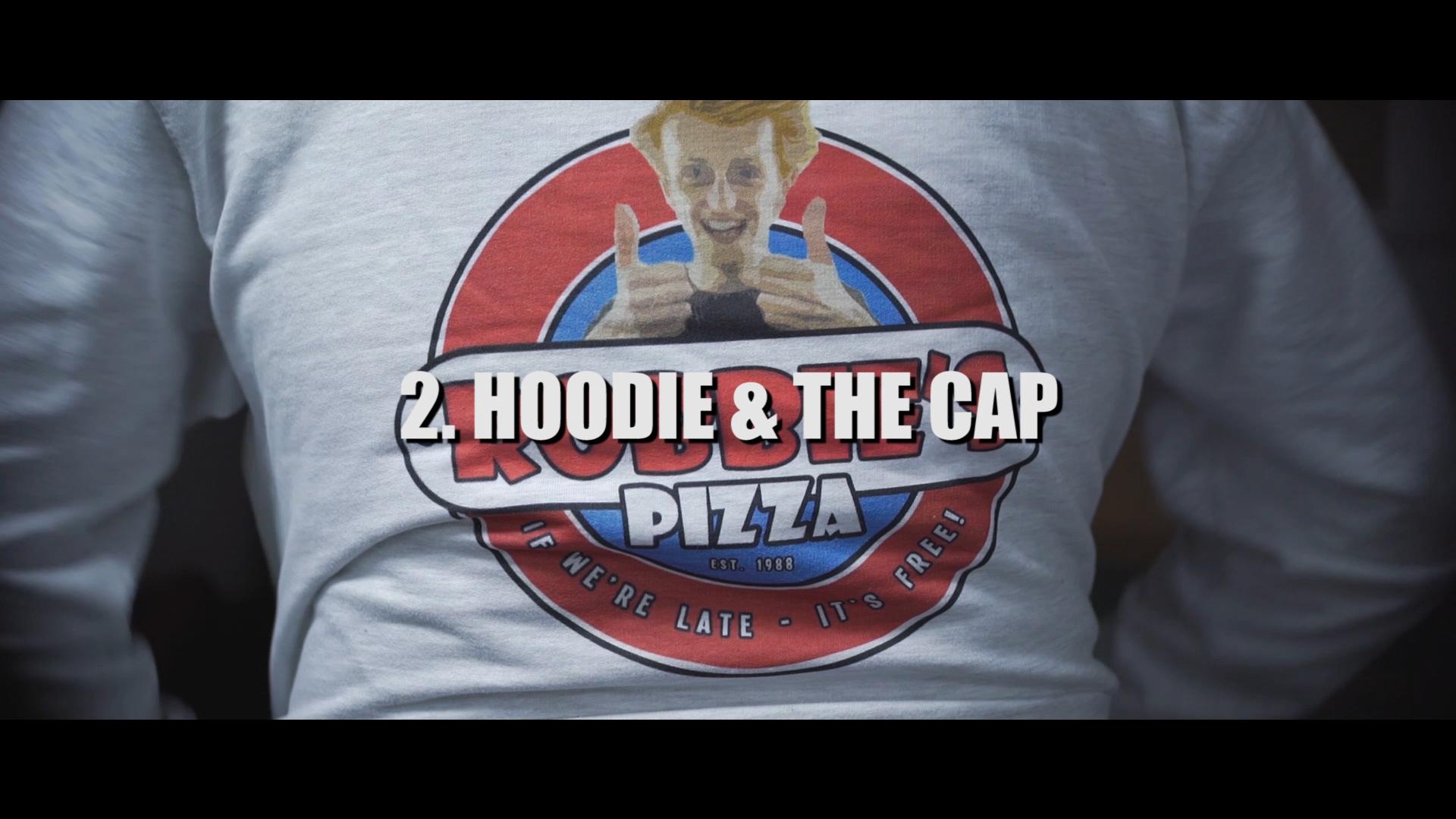 2 - Hoddie & Cap.jpg