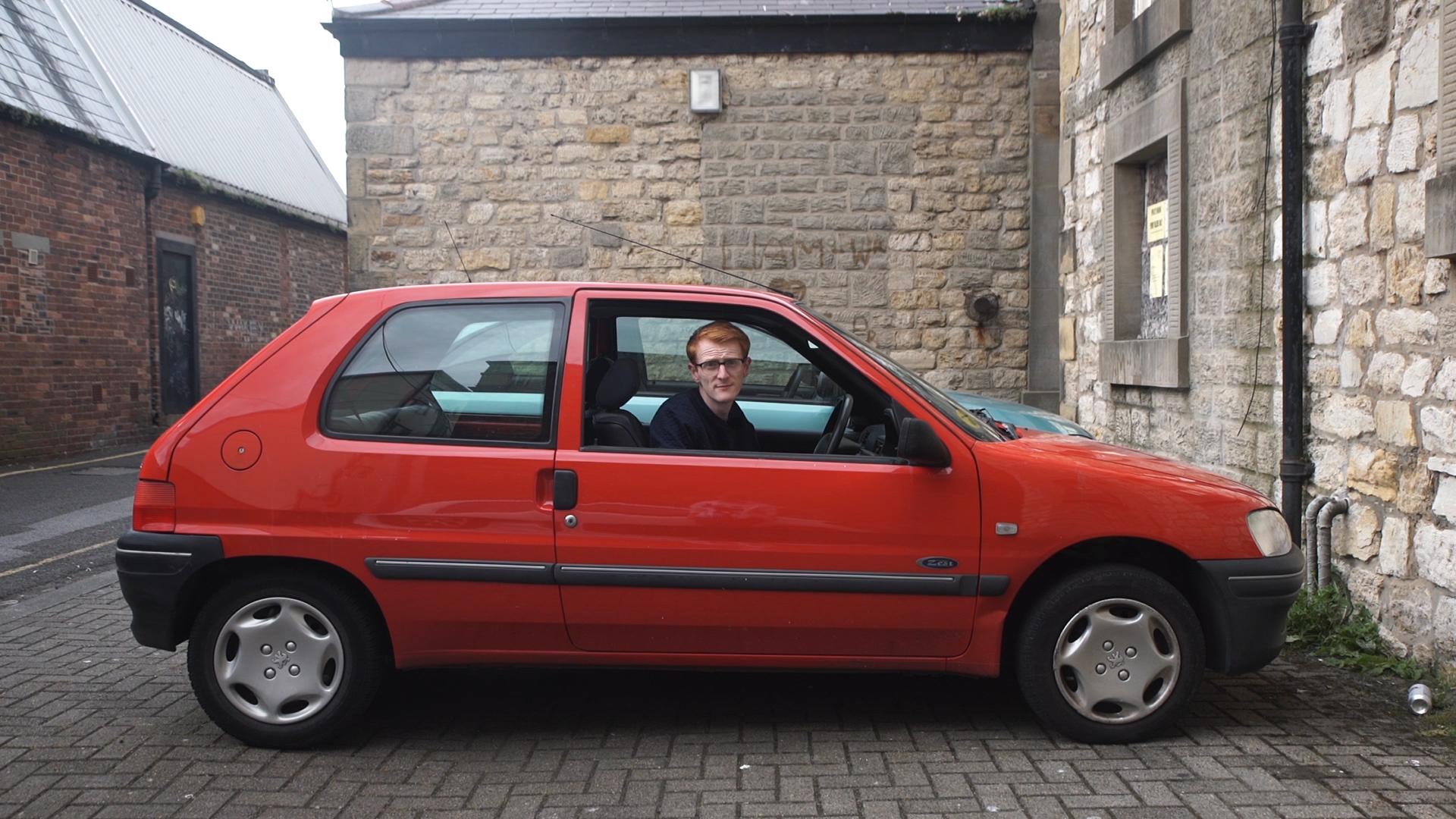 4 Car.jpg