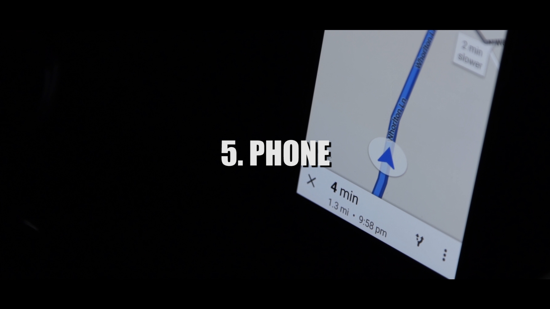 5 Phone.jpg