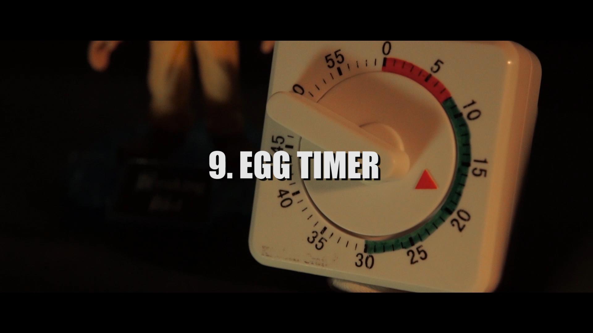 9. Egg Timer.jpg