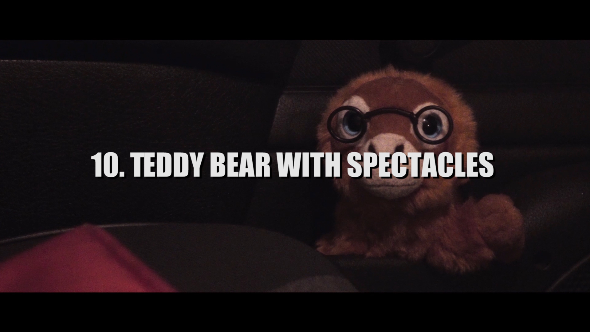 10. Teddy Bear.jpg