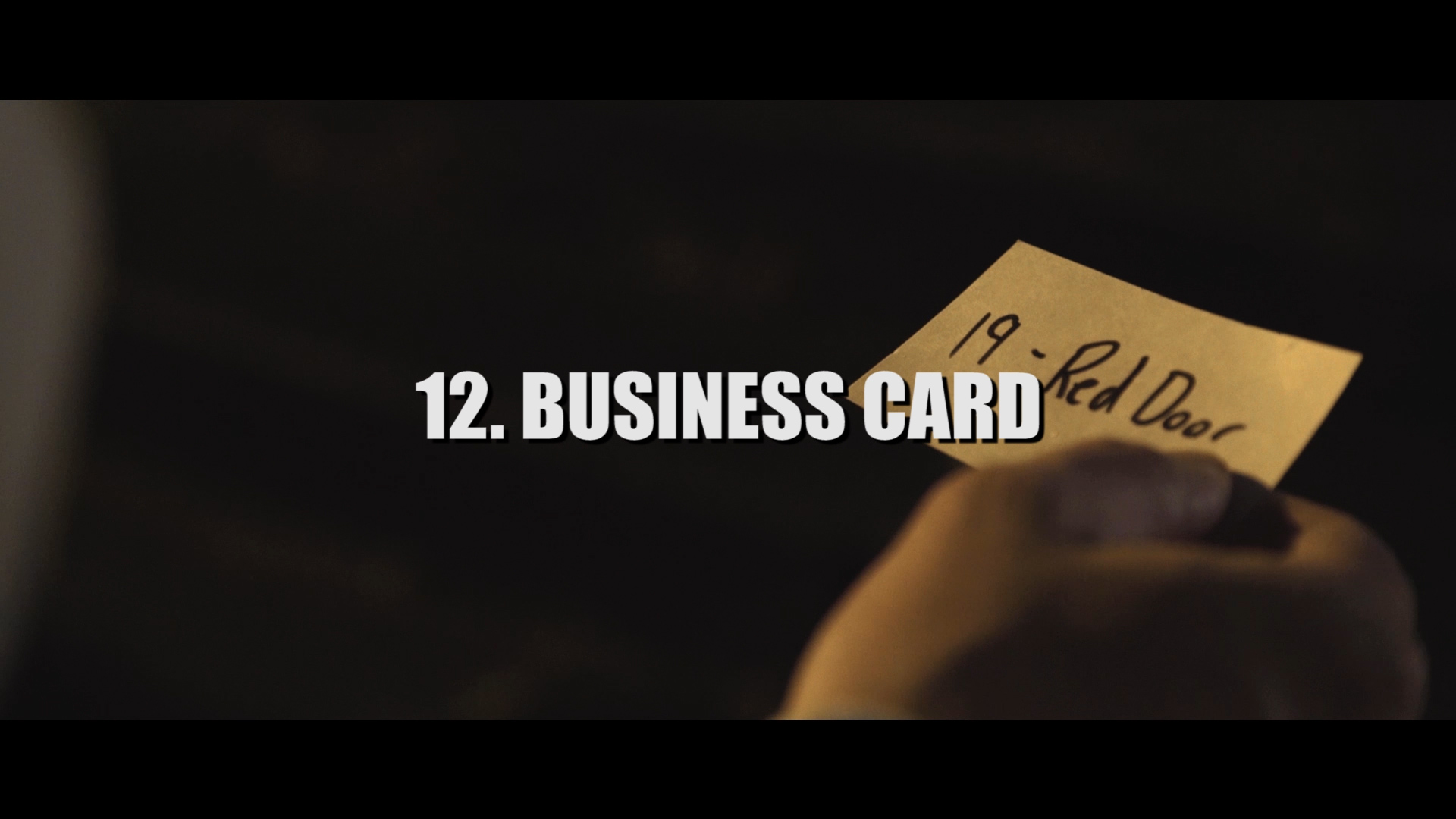 12. Business Card.jpg