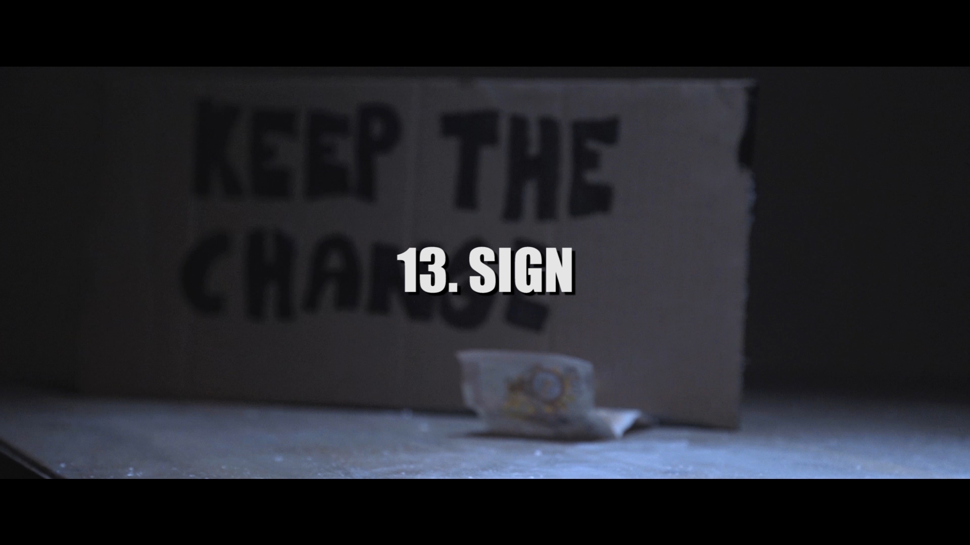 13. Sign.jpg