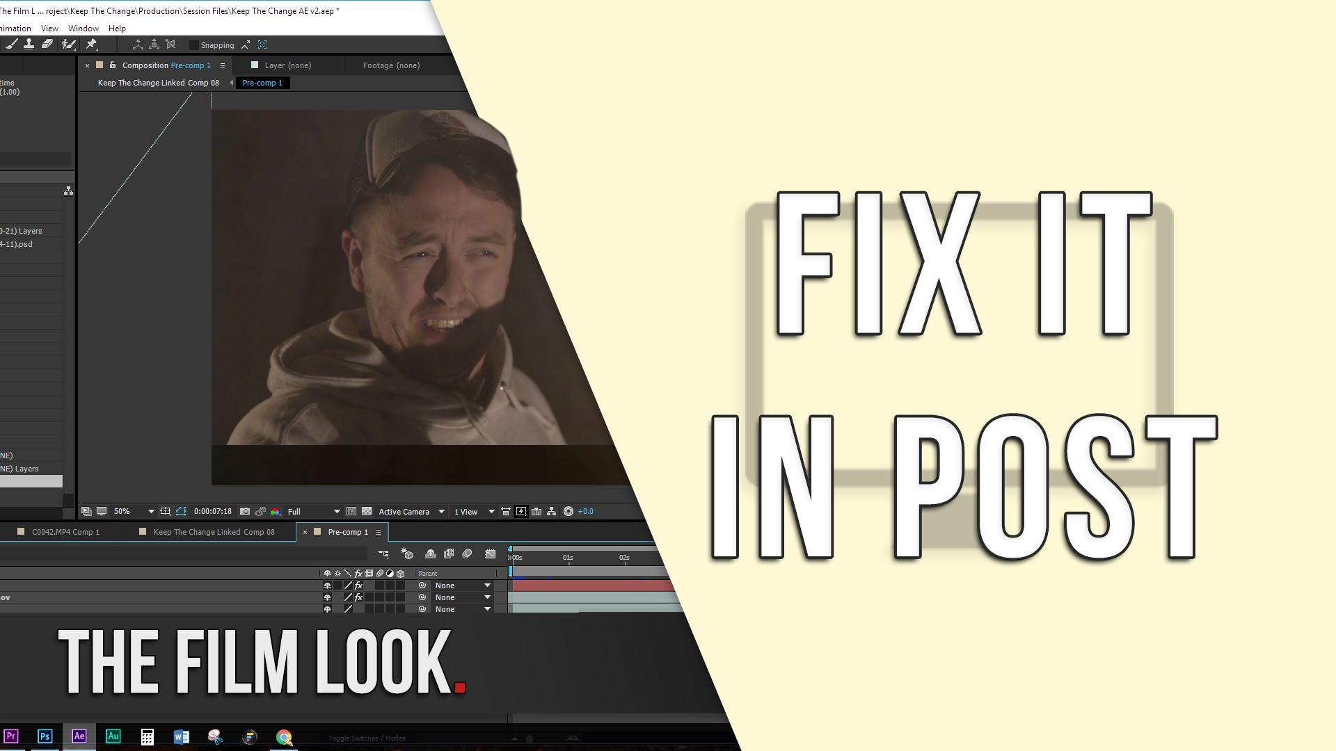 Fix it in Post.jpg