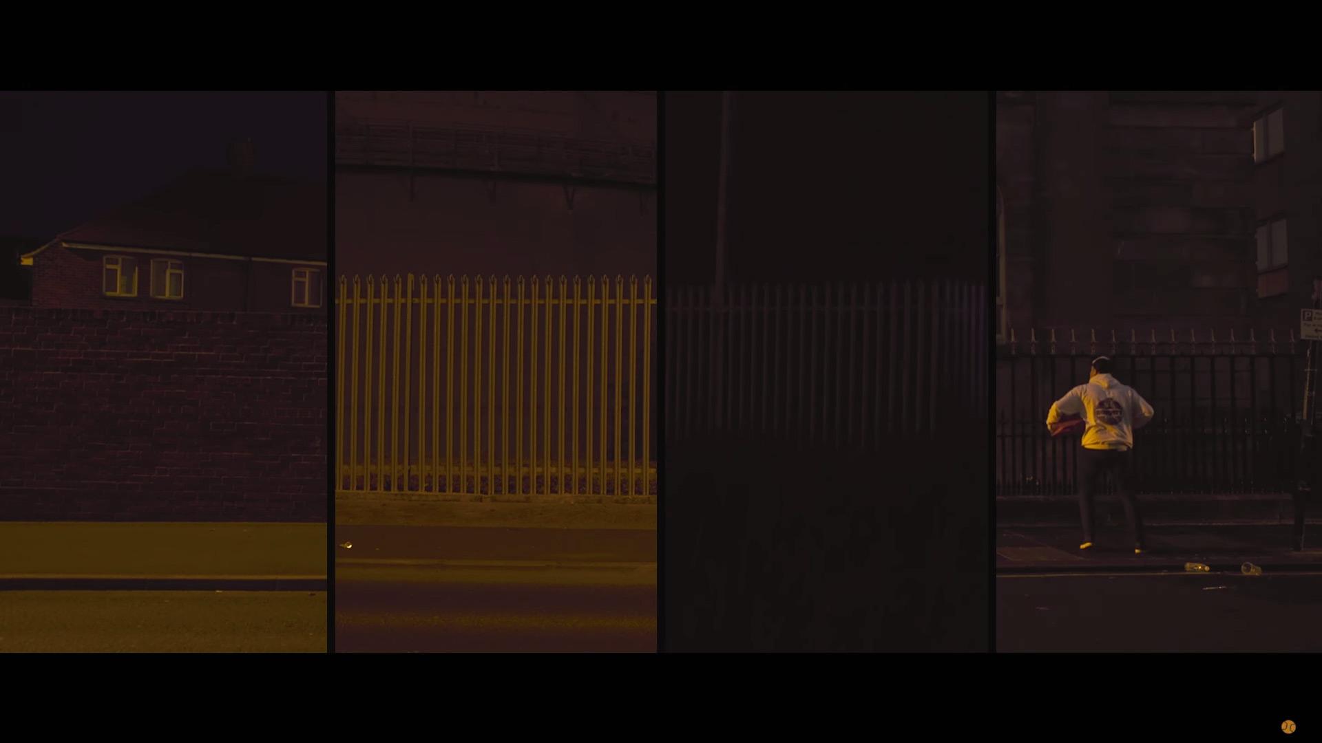 Split-Screen-Effect.jpg
