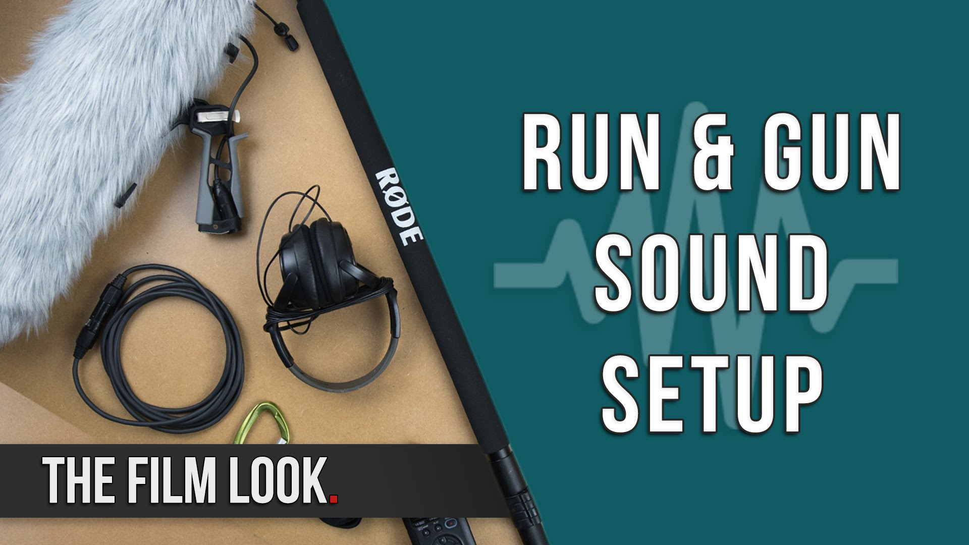 Run and Gun Sound Setup.jpg