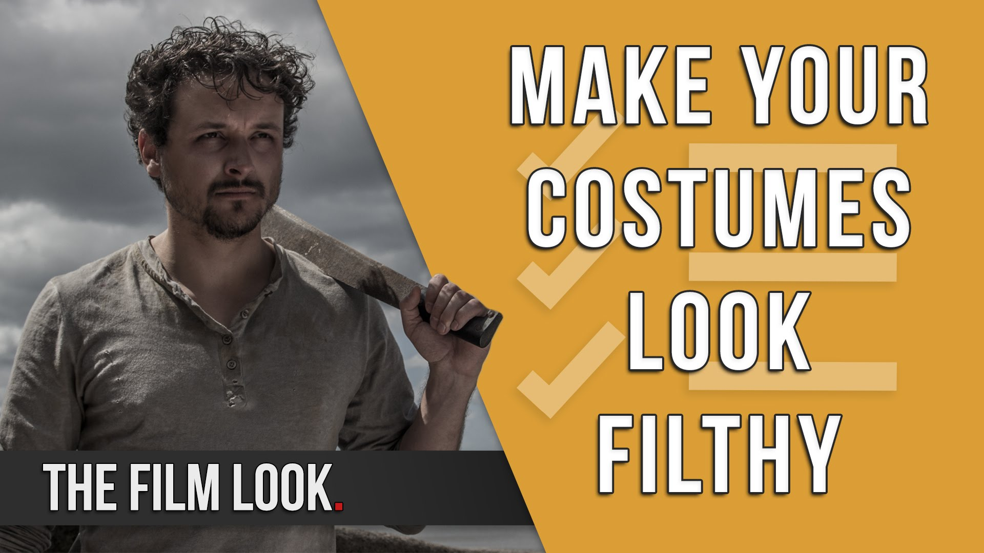 Make Your Costumes Look Filthy.jpg