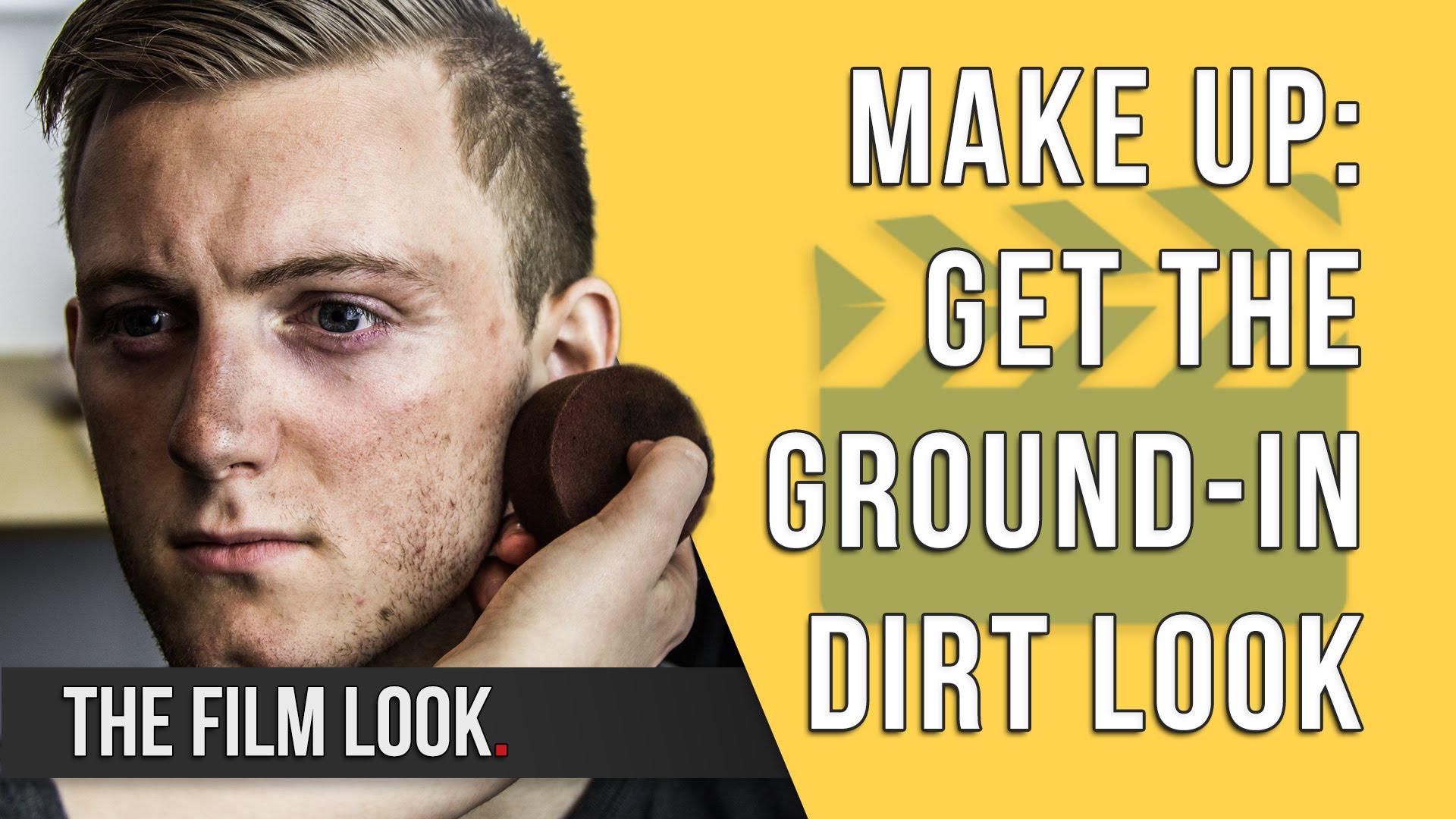 Get The Ground-in Dirt Look.jpg