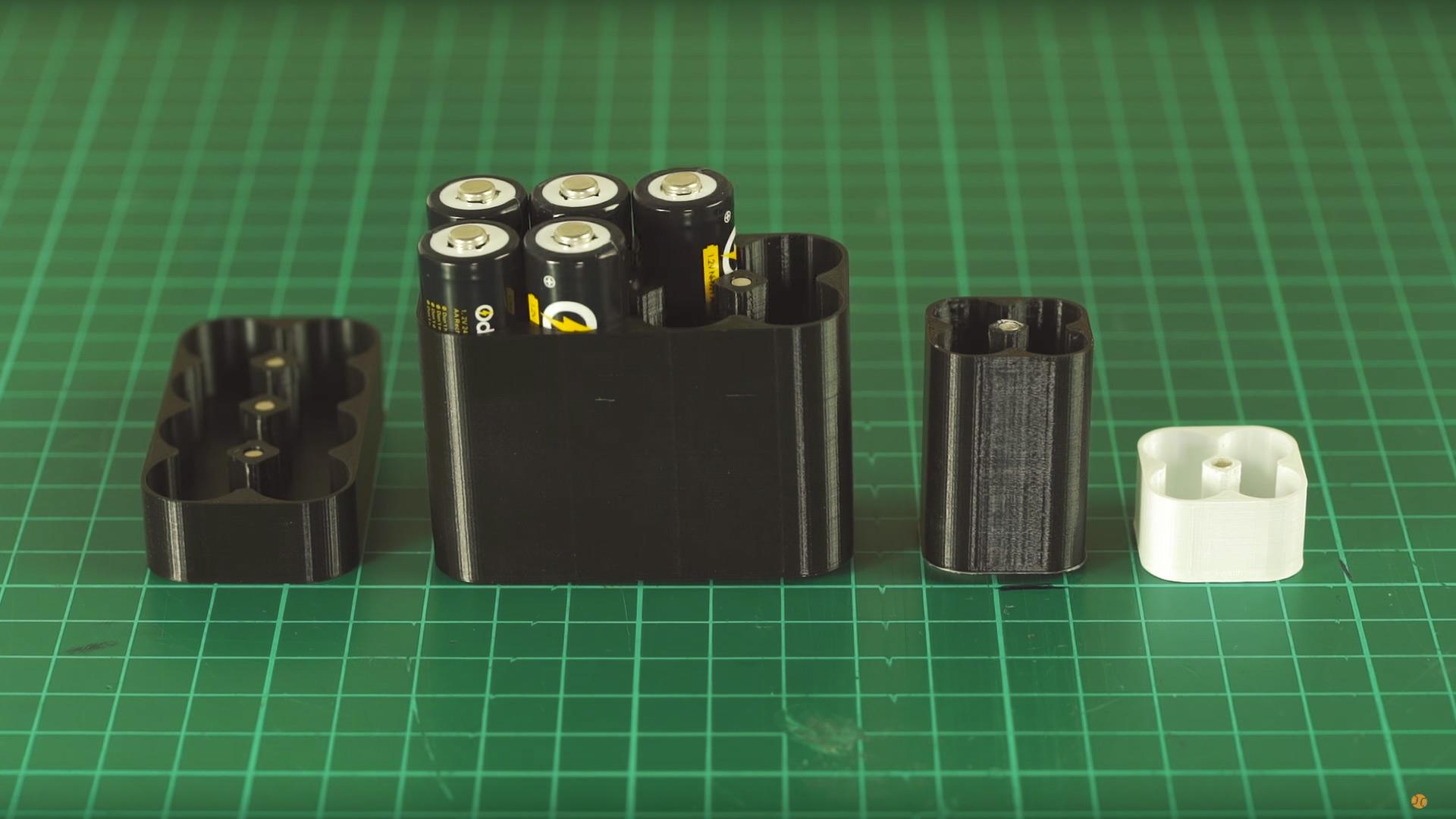 3D-Double-A-Battery-Holder.jpg