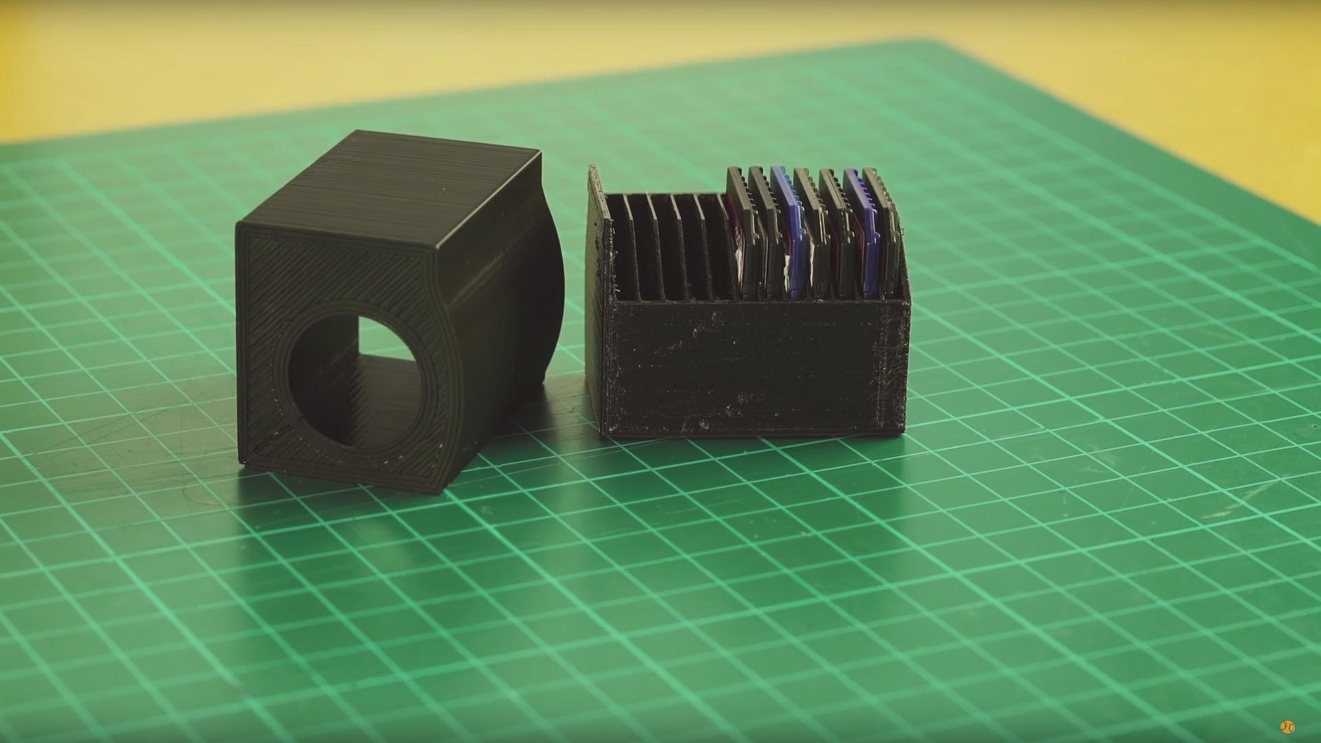 3D-SD-Card-Holder.jpg