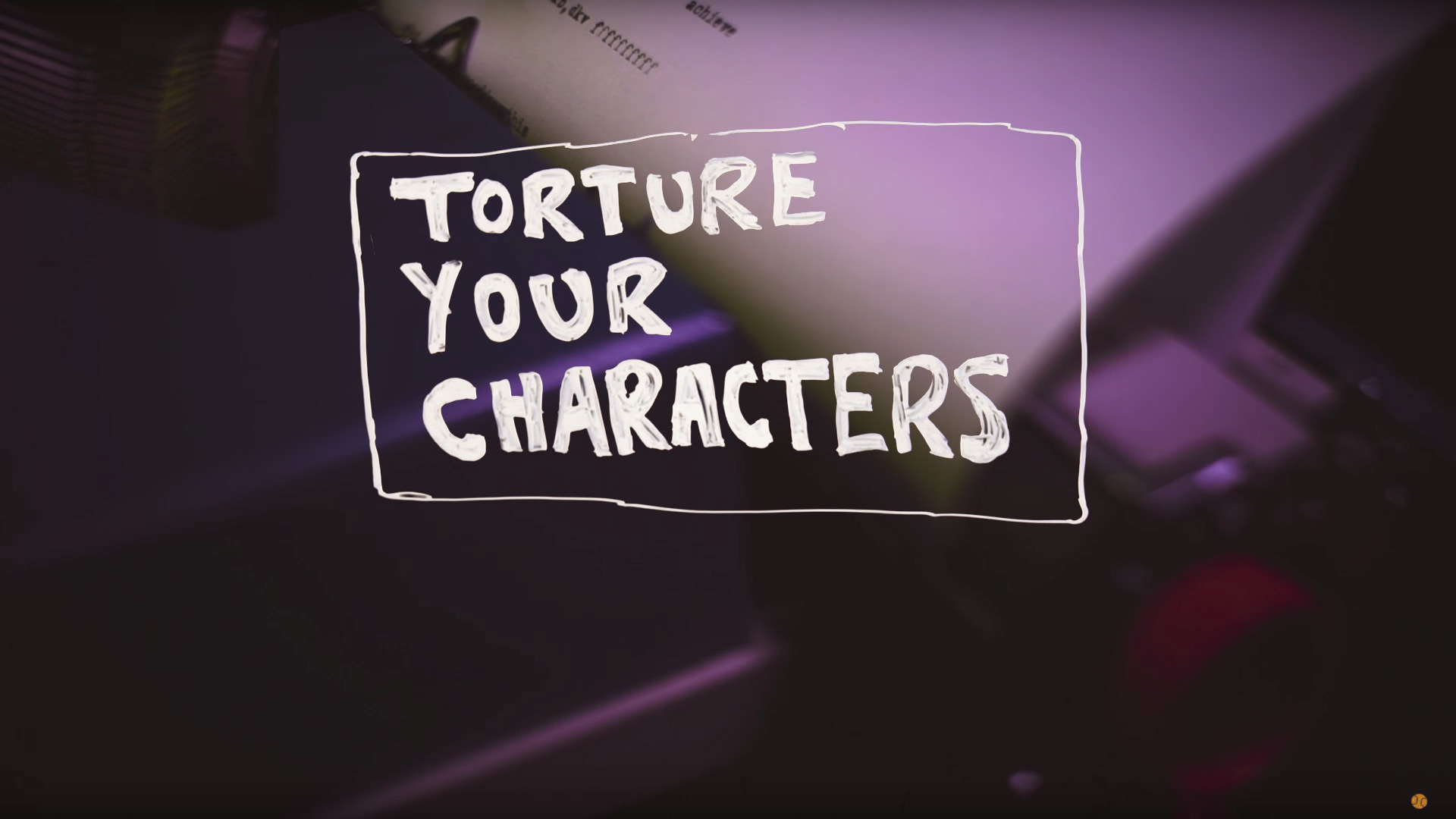 Torture-Your-Characters.jpg