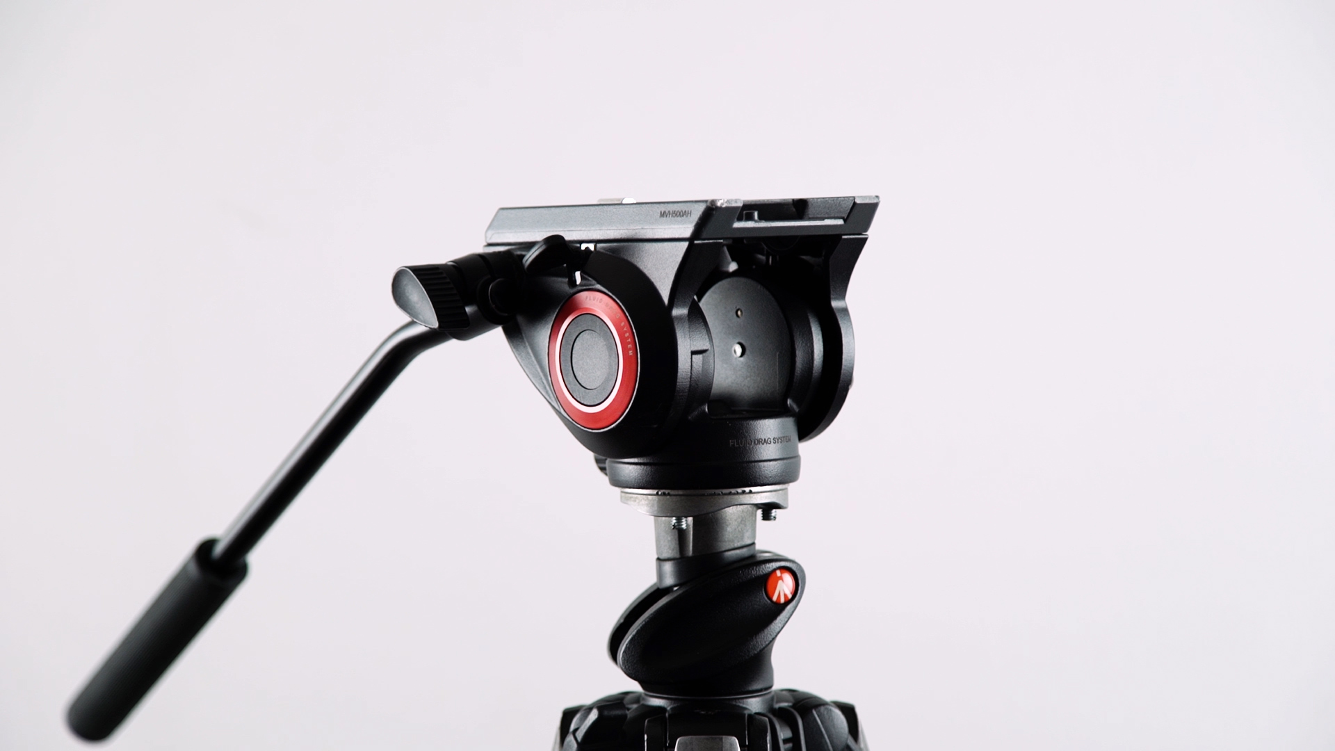 What to Buy after your Camera - Tripod.jpg