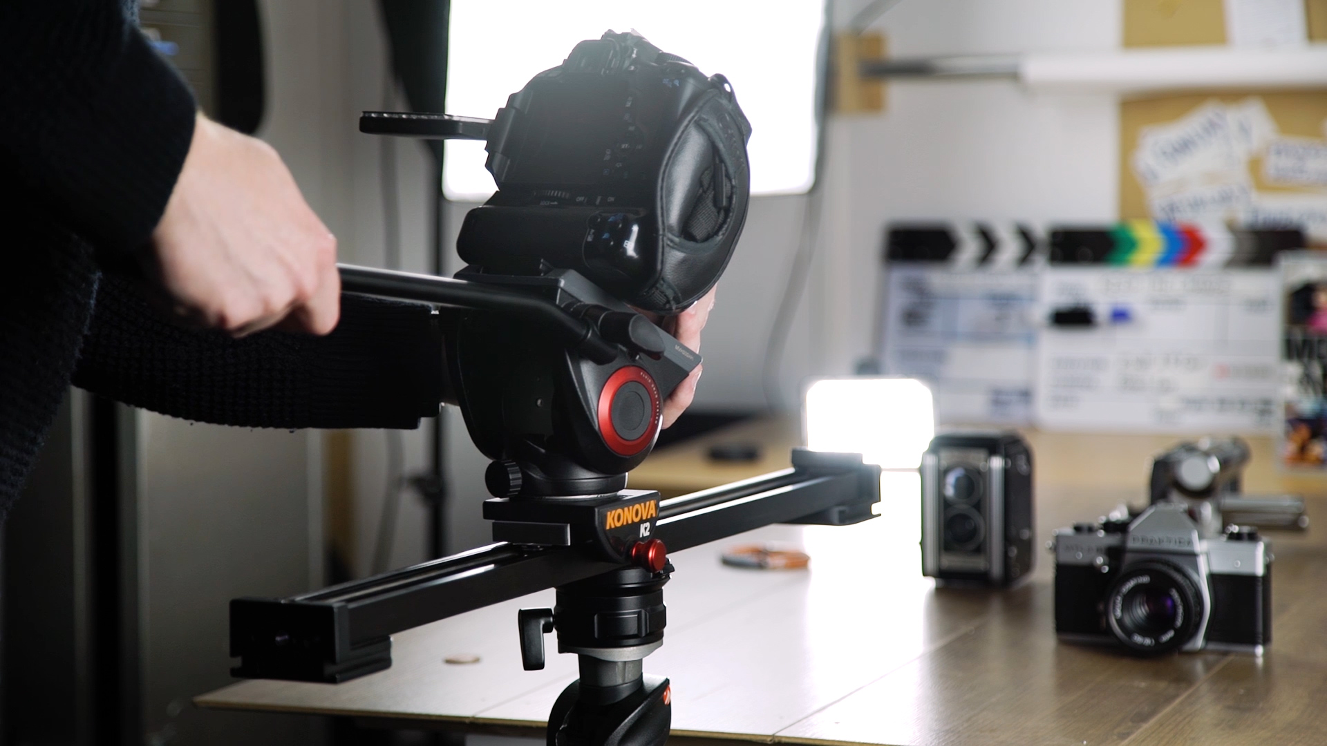 What to Buy after your Camera - Slider.jpg