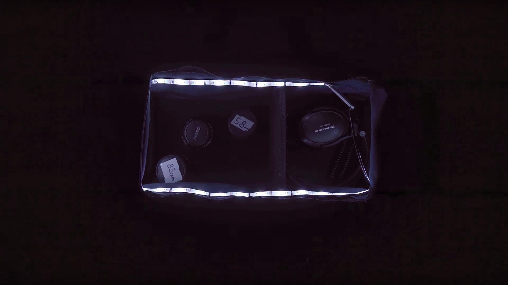 Lights-for-your-camera-bag-With-LED-lights1.jpg