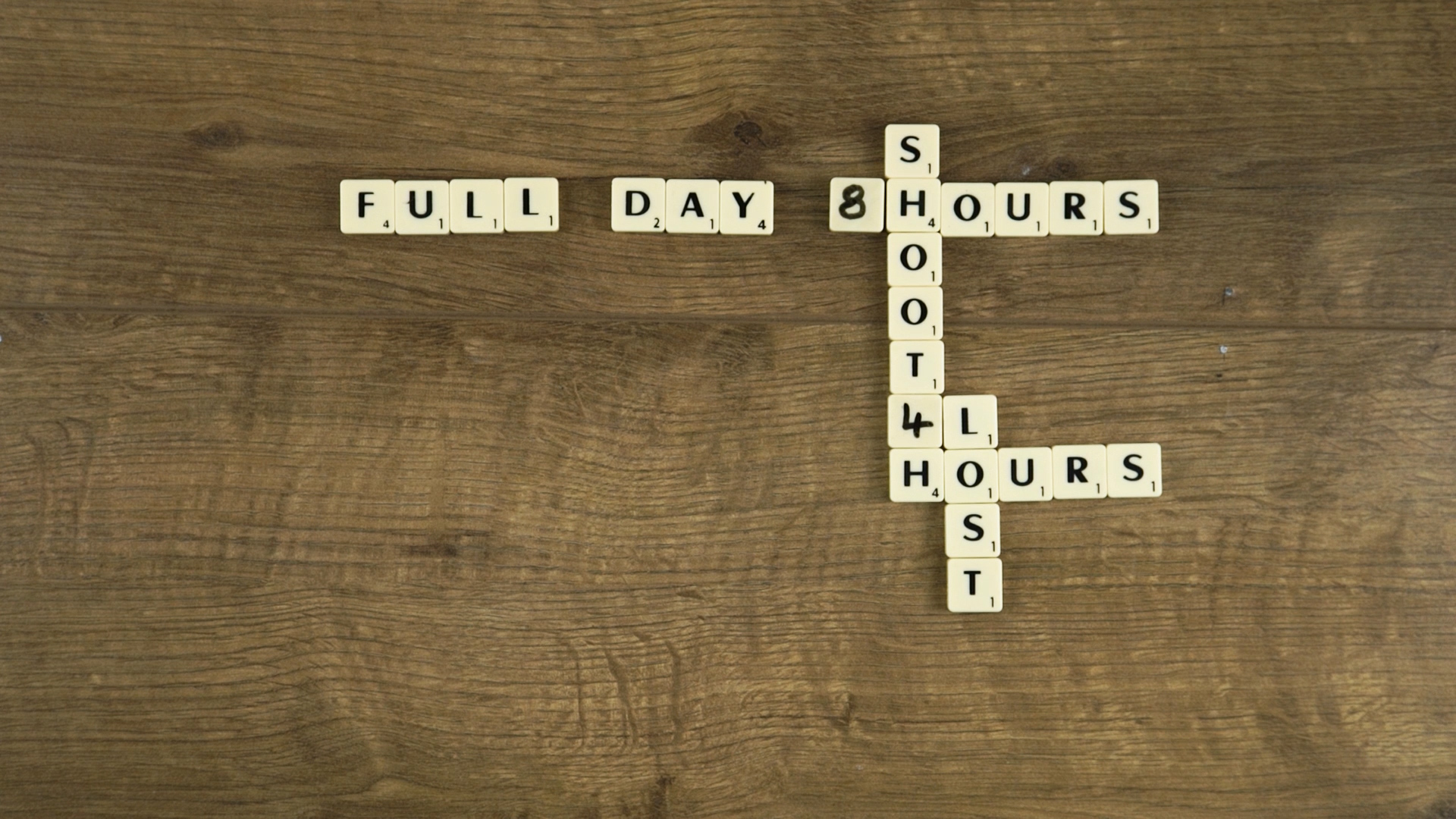 Video Production - Shooting Hours.jpg