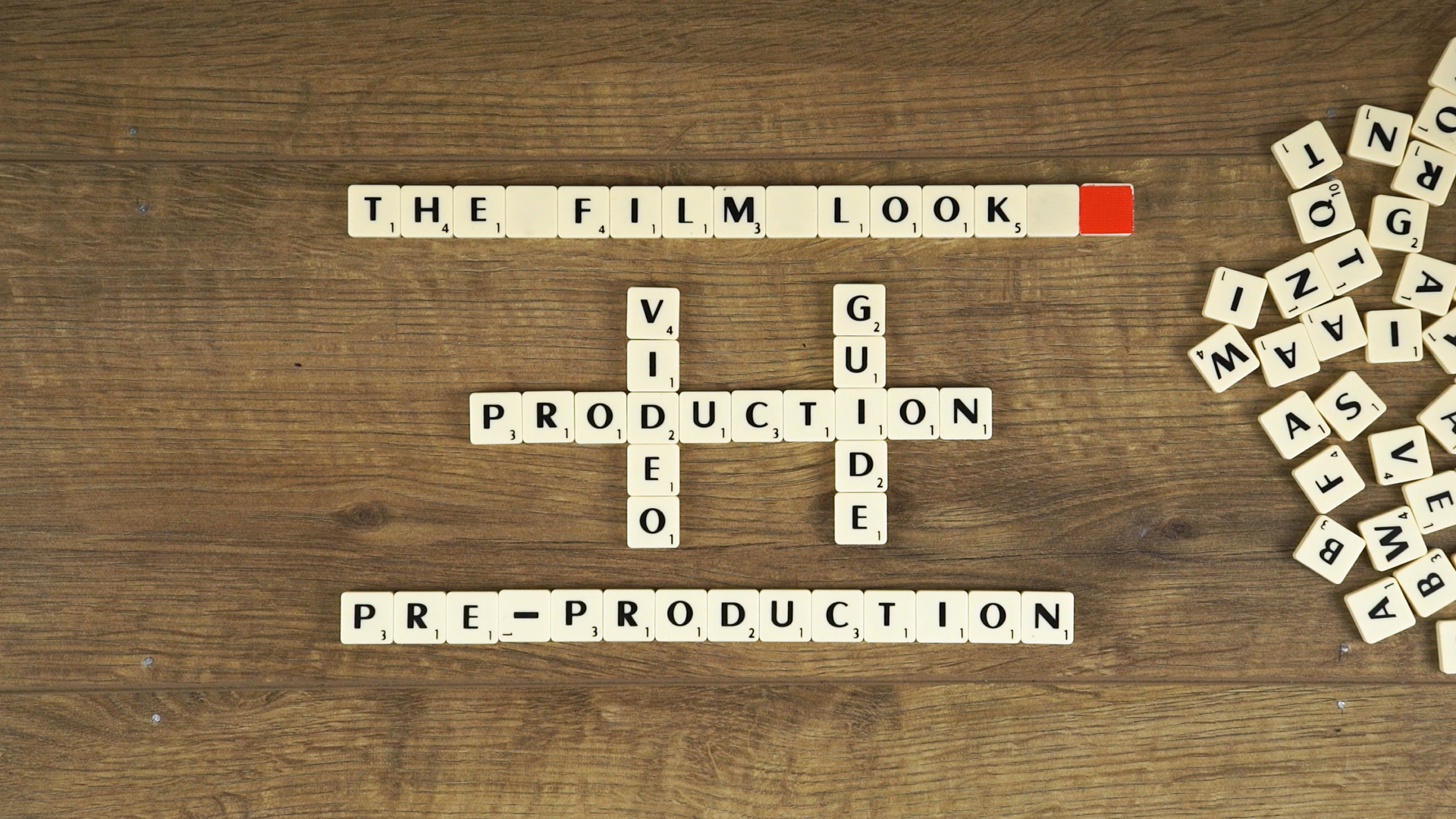 Video Production - Pre-Production.jpg