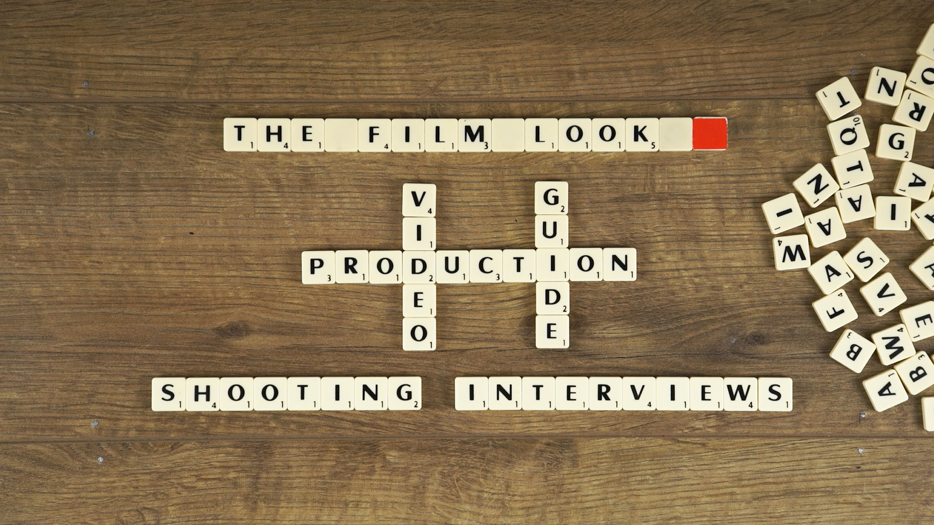 Video Production - Interviews.jpg