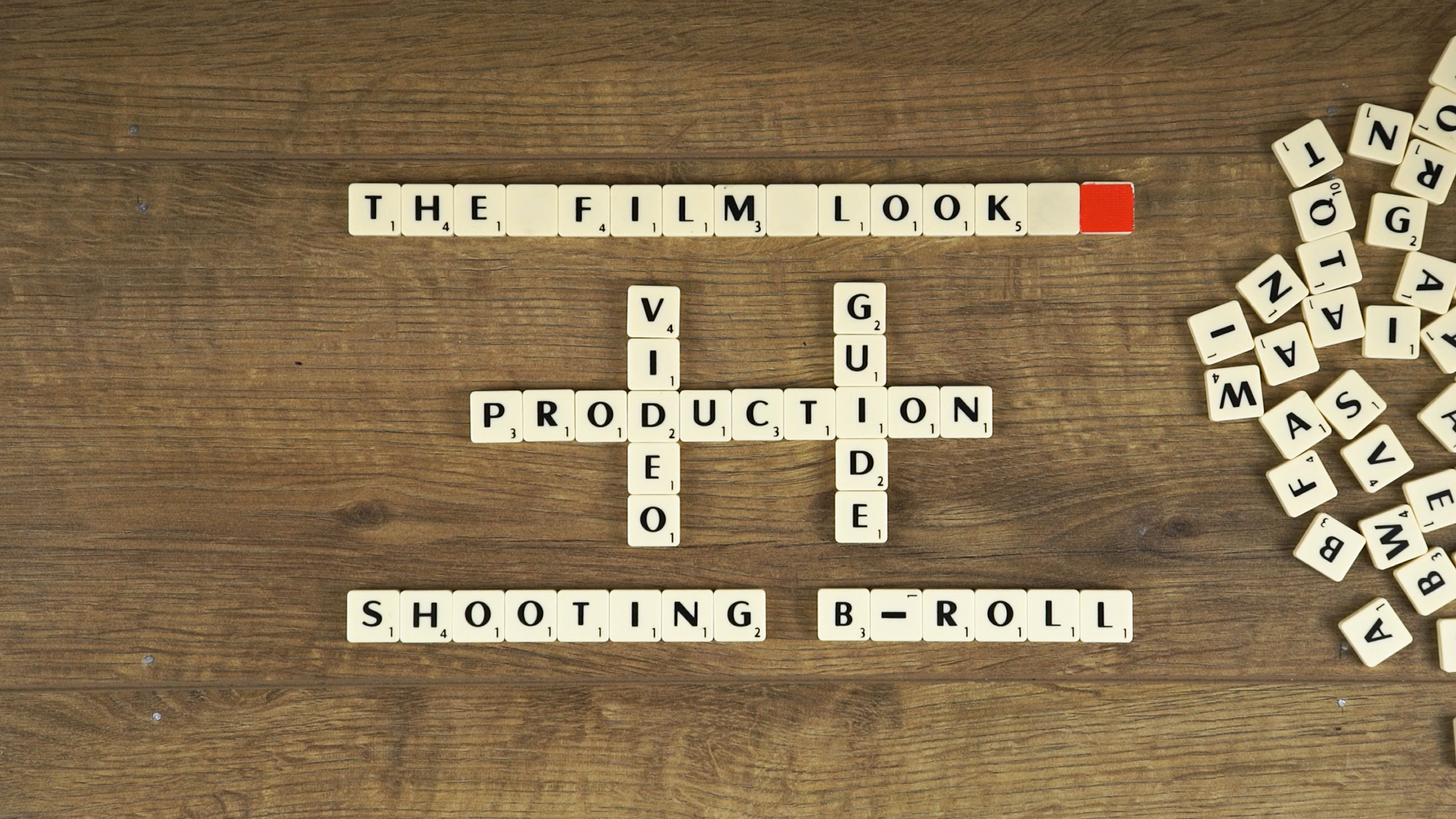 Video Production - Shooting B-Roll.jpg