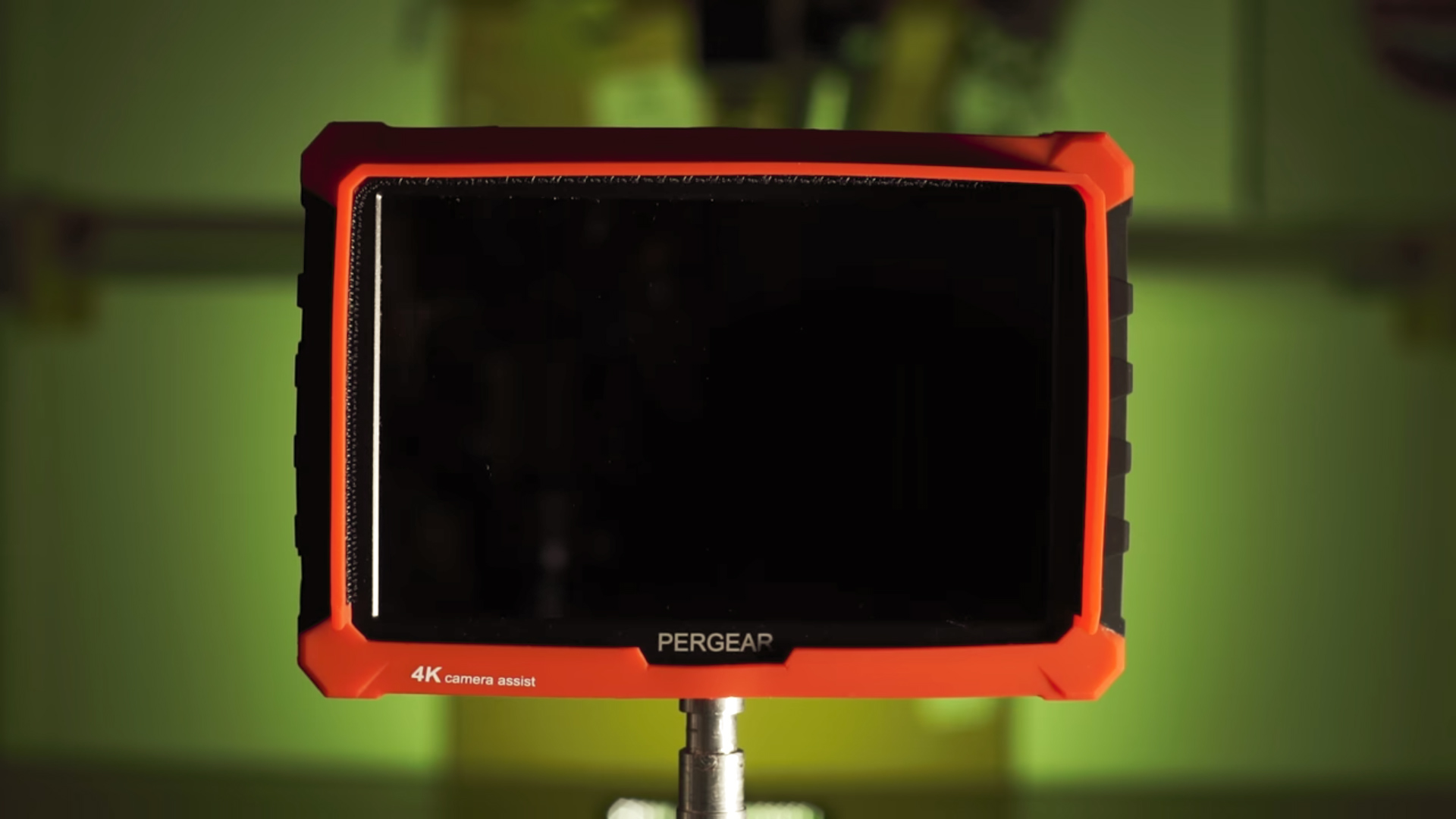 PerGear a7s Monitor Review.jpg