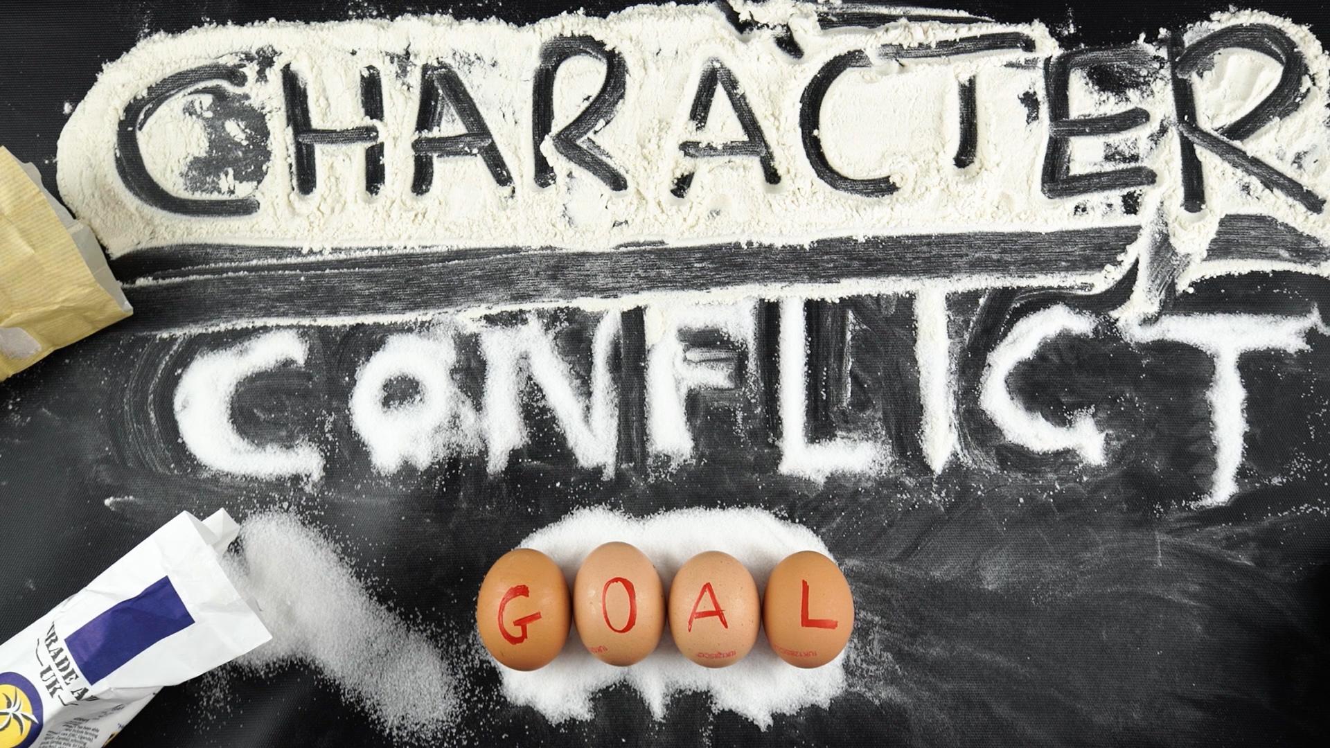 Character Conflict Goal.jpg