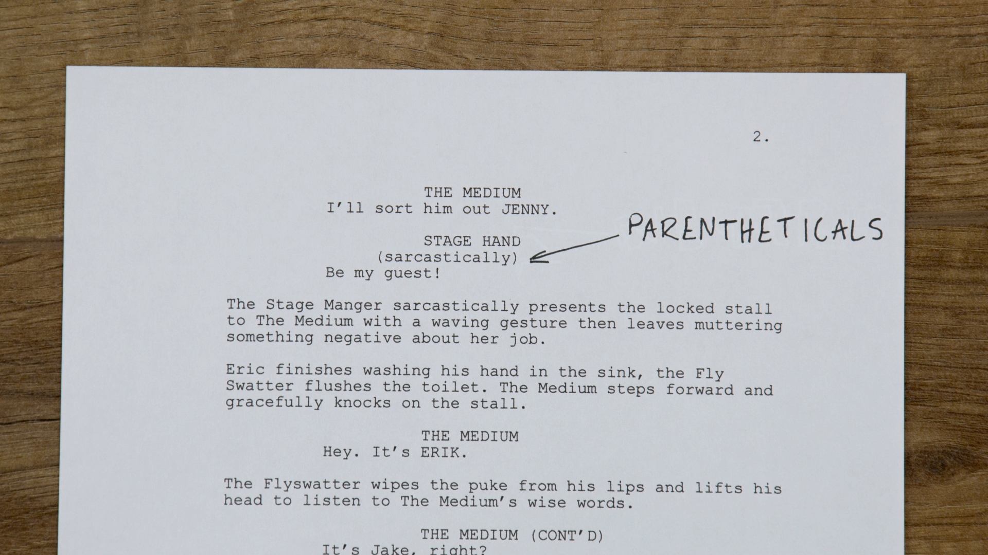 Screenplay - Parentheticals.jpg