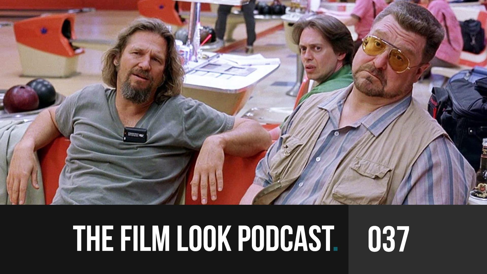 the-big-lebowski-podcast.jpg