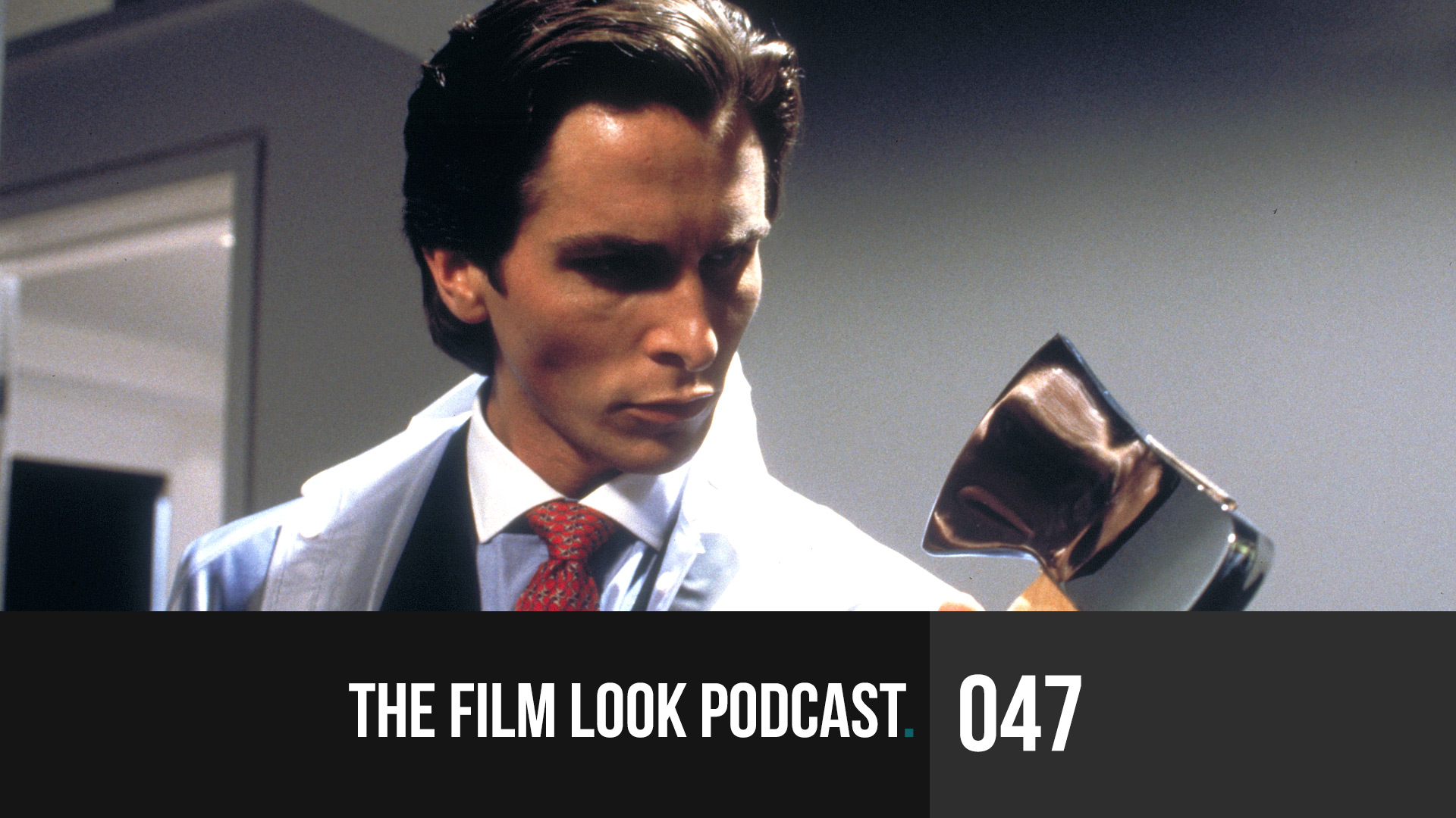 047-American-Psycho-Podcast.jpg
