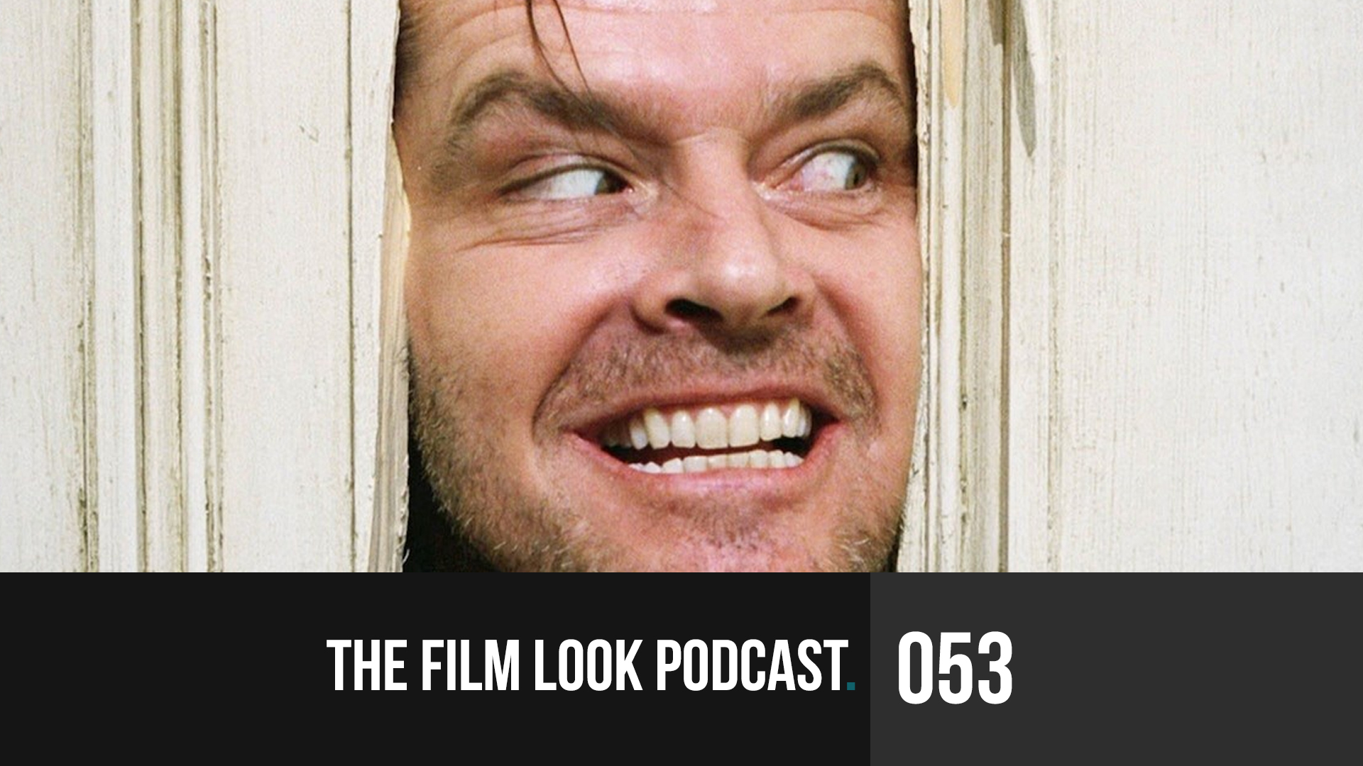 053 The Shining - Thumbnail.jpg
