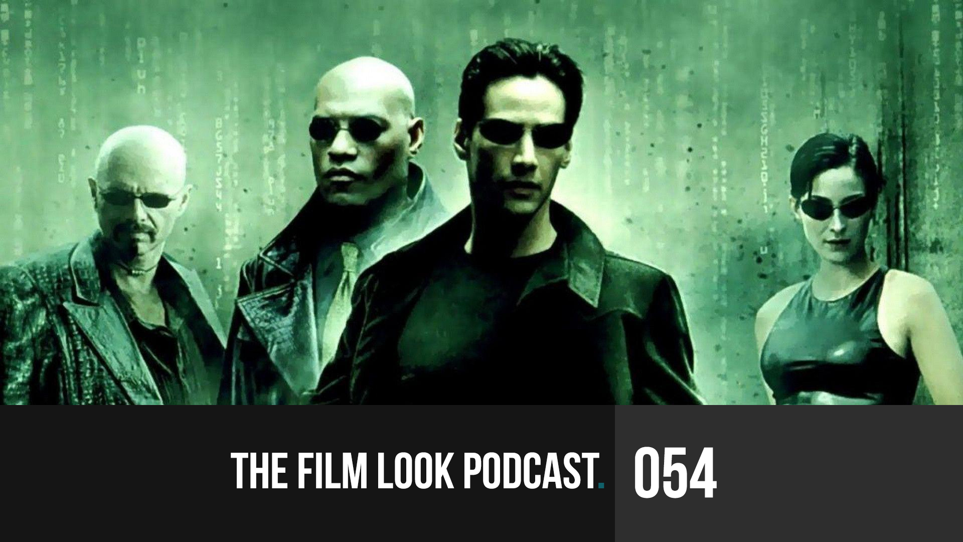 054 The Matrix Thumbnail.jpg