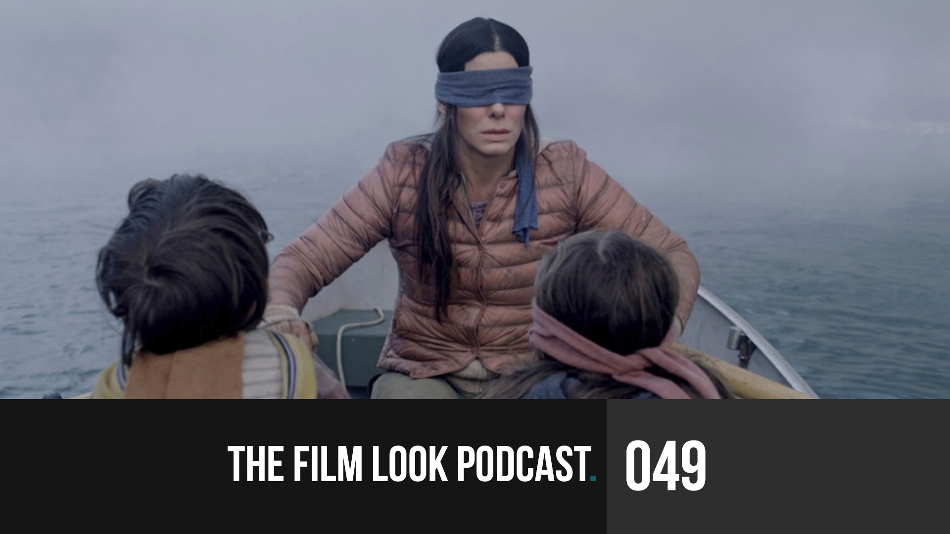 Birdbox-Podcast.jpg