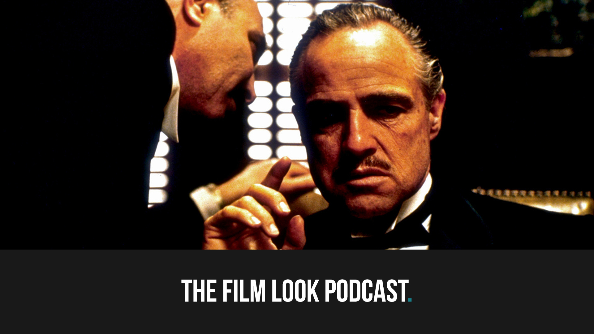 The Godfather Thumbnail.jpg
