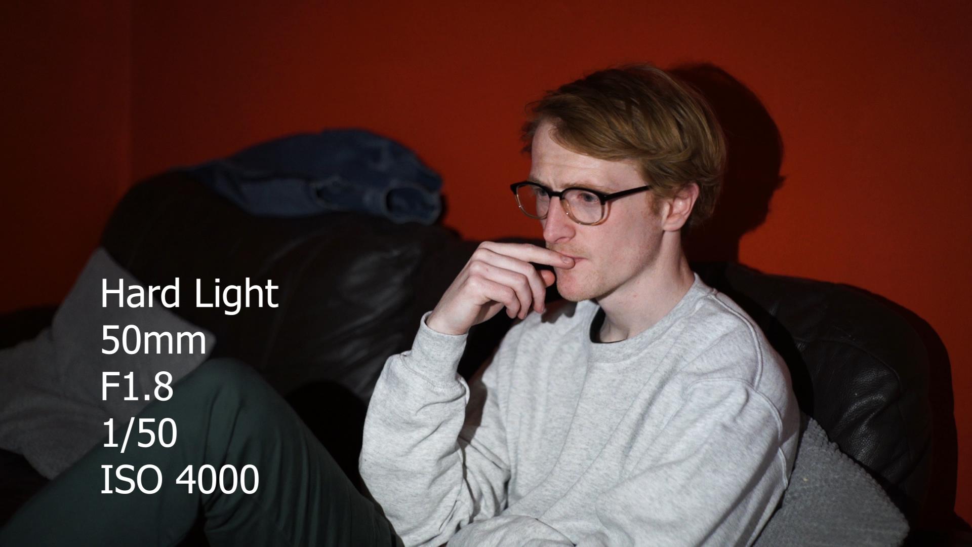 $6-Light-For-Filmmaking-4.jpg
