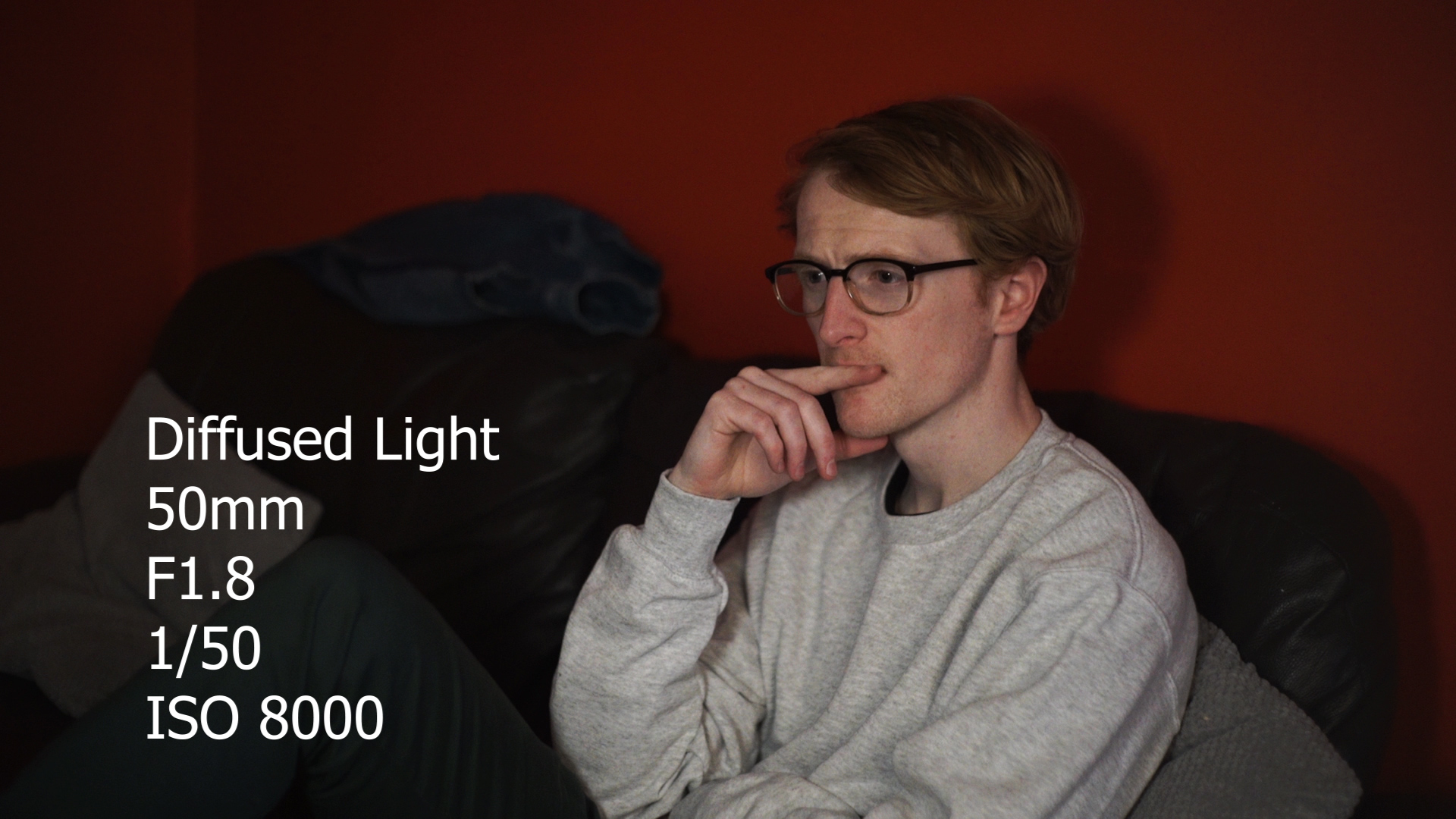 $6-Light-For-Filmmaking-5.jpg