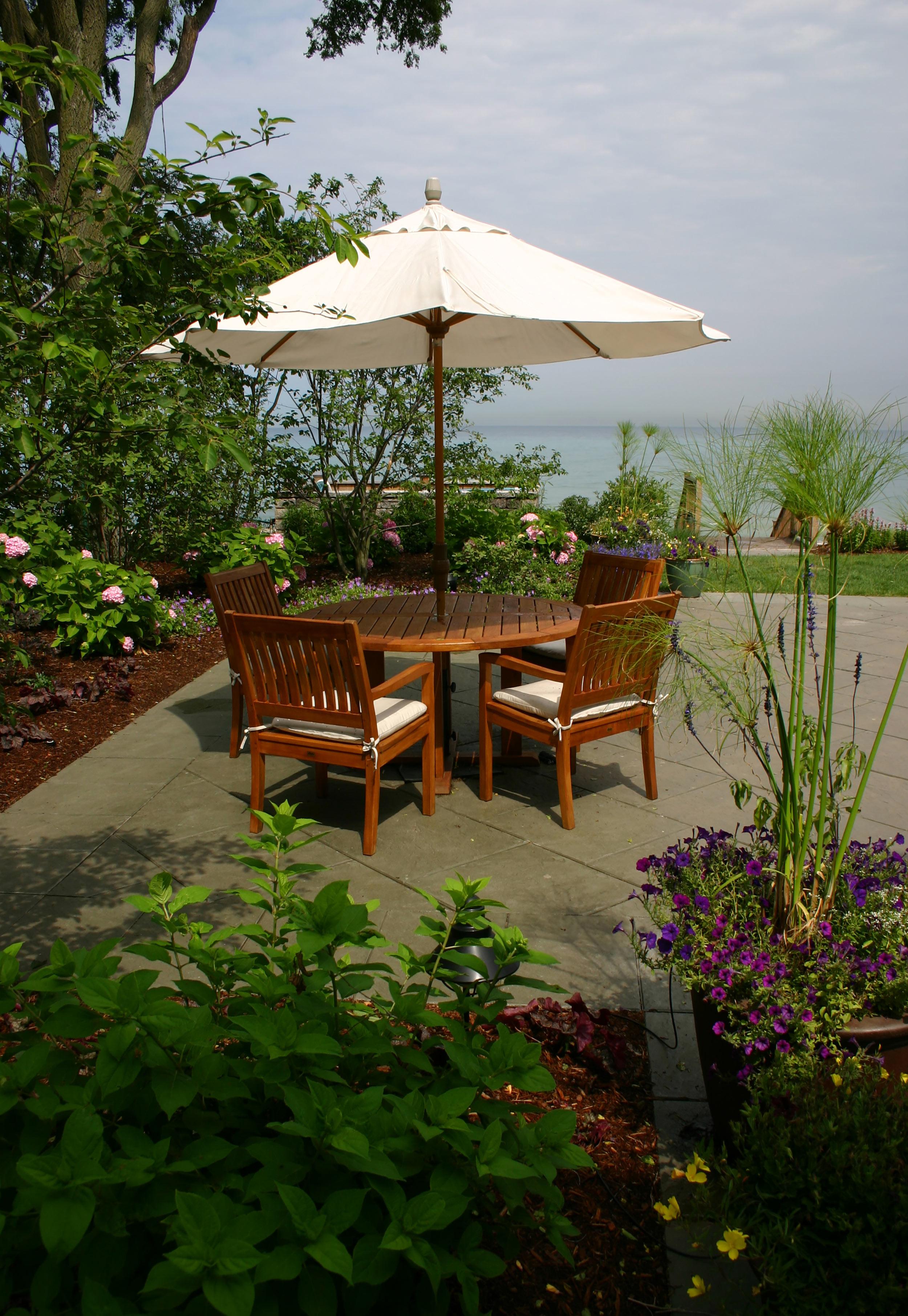 patio-area.jpg