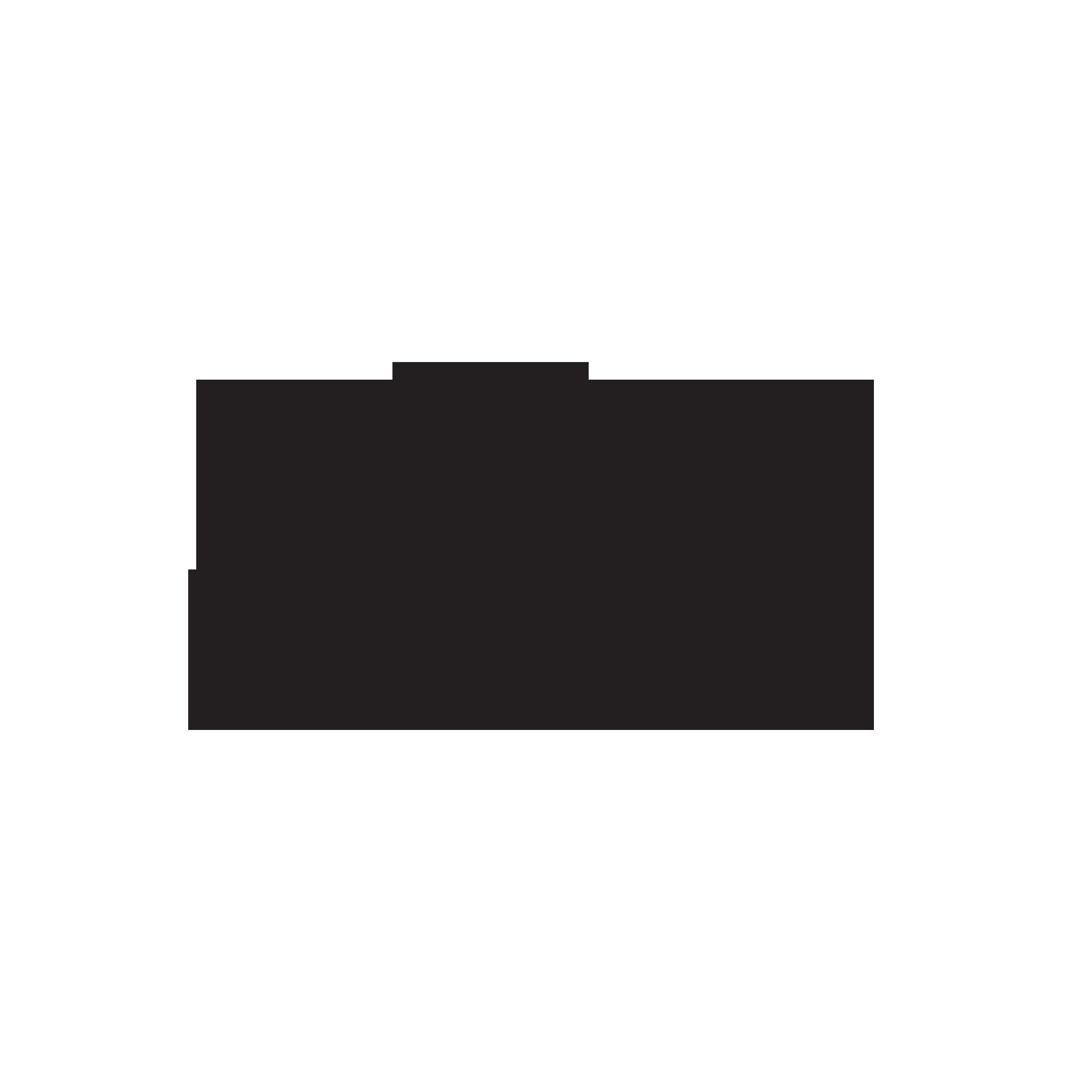 Jose Cuervo Tradicional - Logo.png