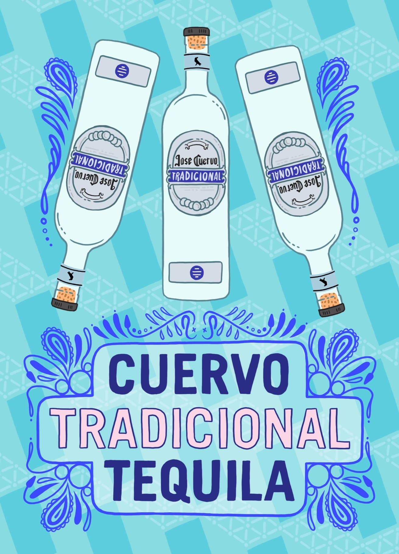 Cuervo Traditional Tequillq_3mmBleed.jpg