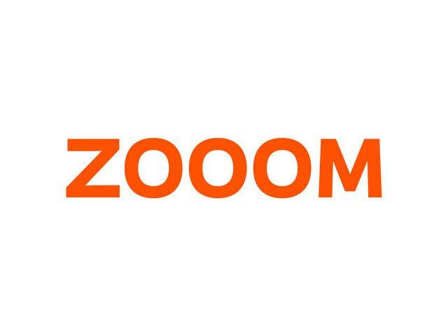 csm_zooom-default-sharing-image_bf23a46a9d.jpg