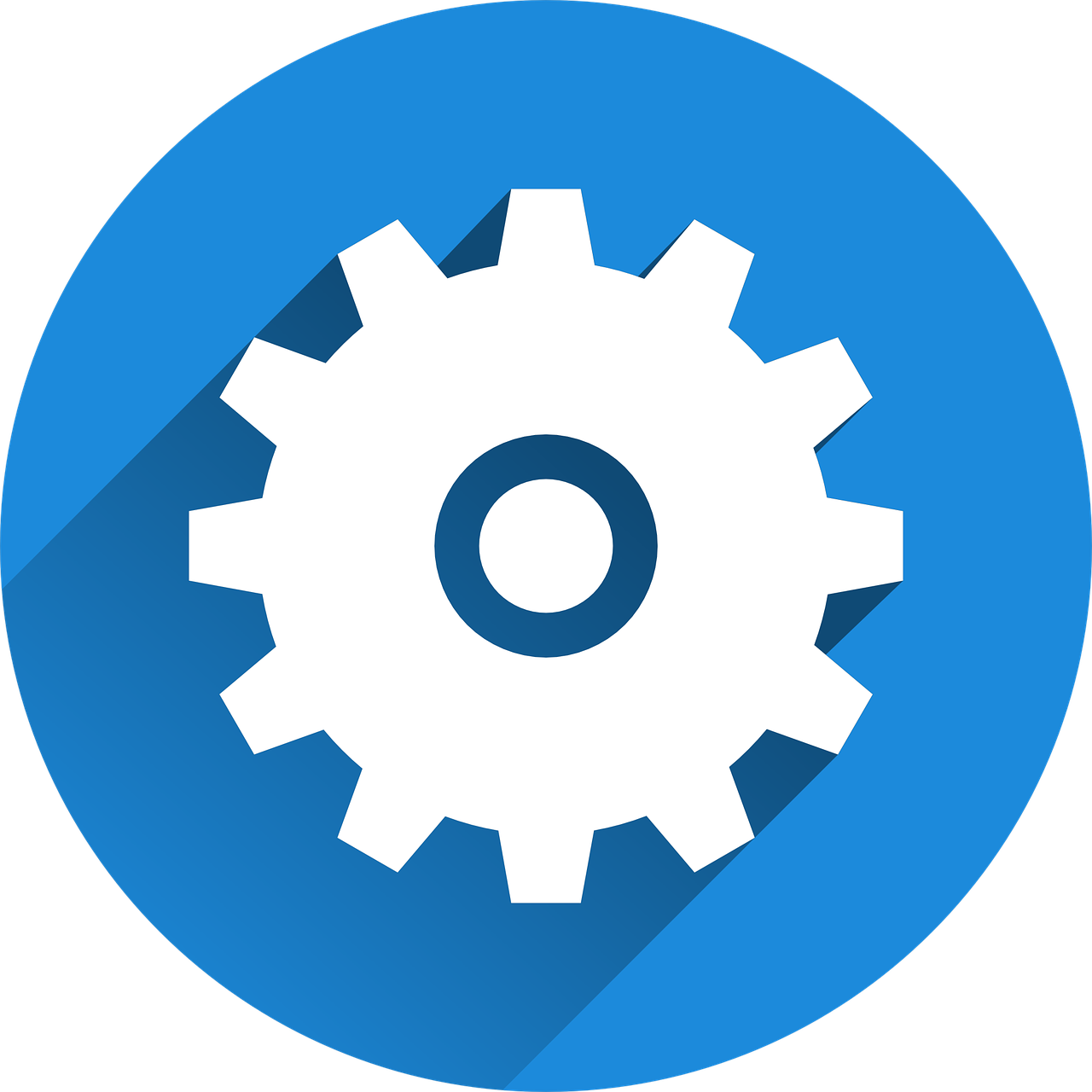 gear-1077550_1280.png