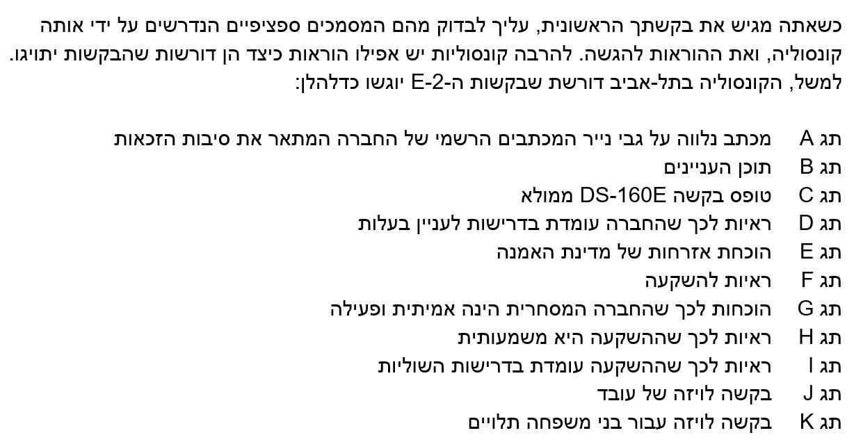 E-2 Article Hebrew Zoom - 11.jpg