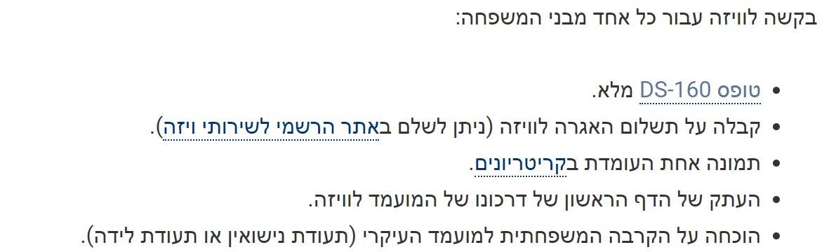 E-2 Document Checklist - Hebrew - zoom 12.jpg