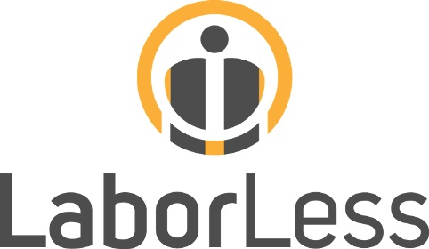 Laborless.io is a full-scope Public Access File and LCA Management platform catered to large companies and law firms.